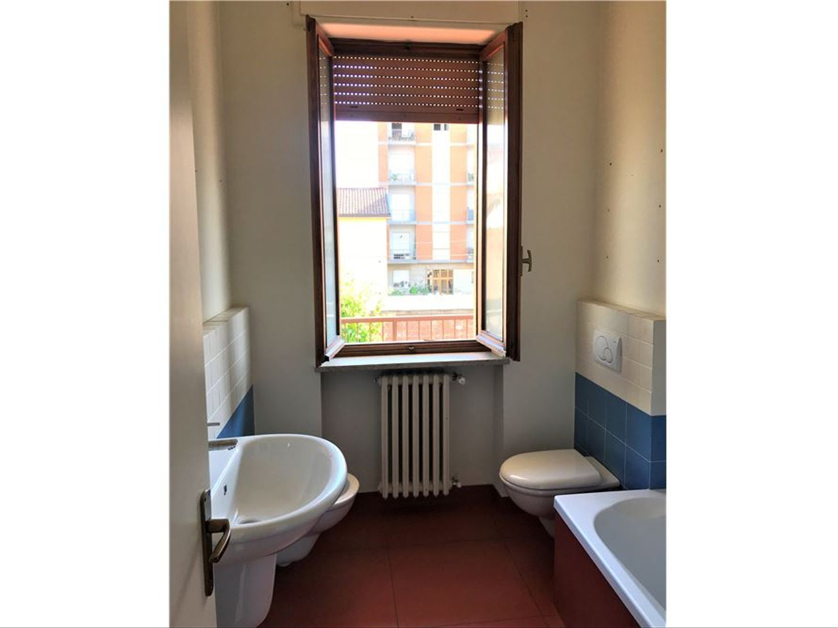 Appartamento Chieri, TO Vendita - Foto 31