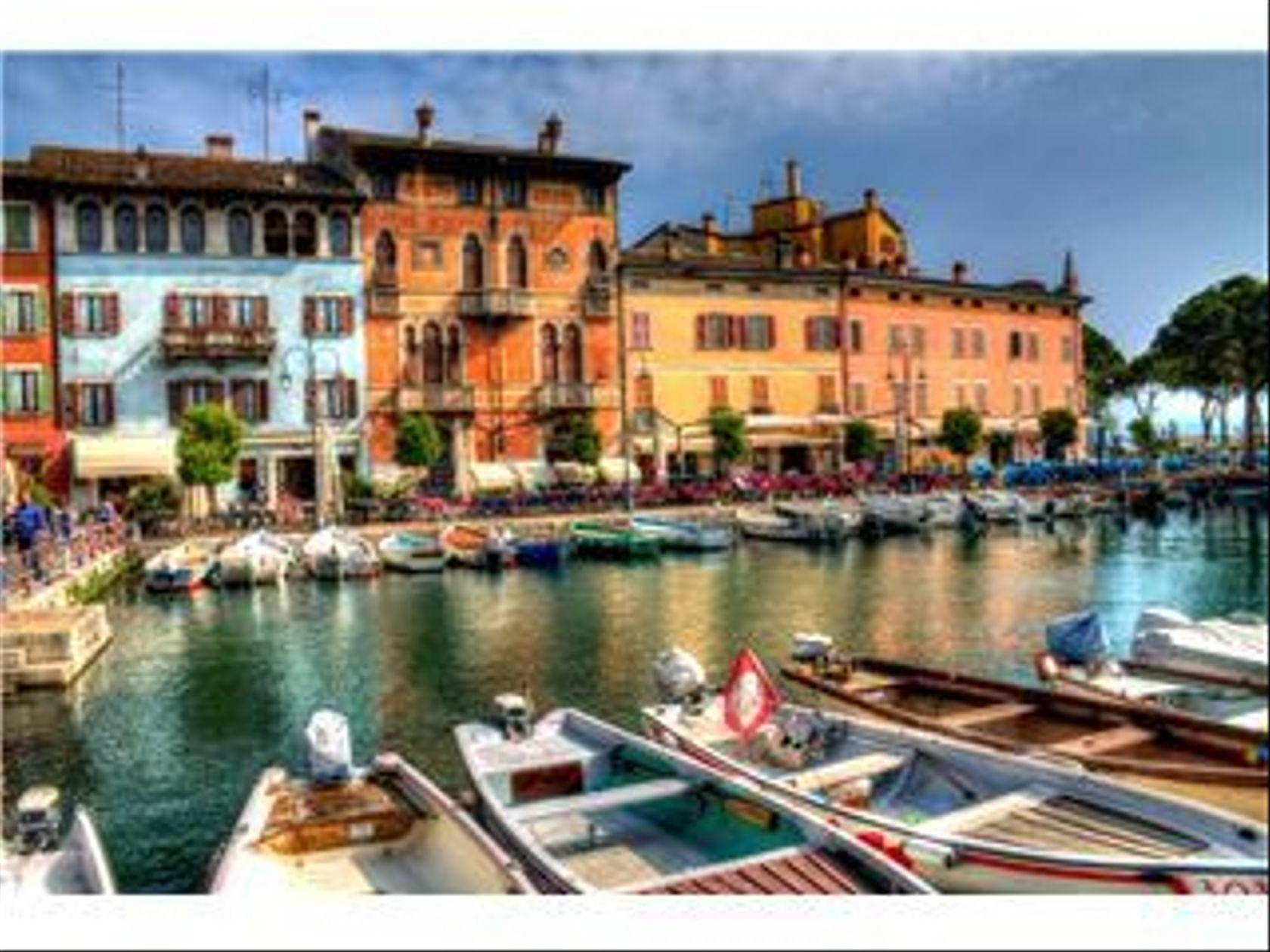 Via Durighello Desenzano Del Garda re/max intermedia 2: agenzia immobiliare desenzano del garda