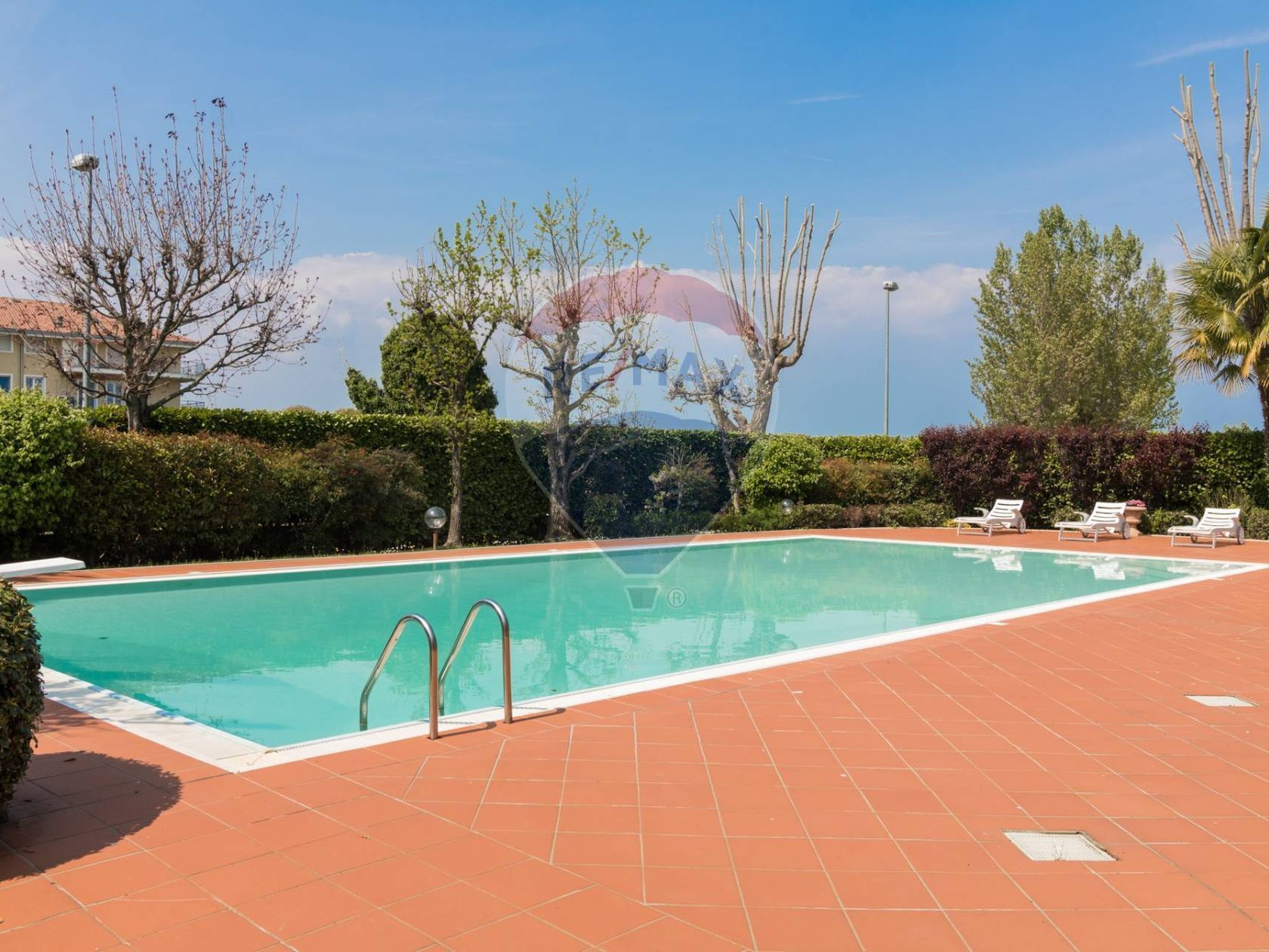 Villa singola Lugana, Sirmione, BS Vendita - Foto 3