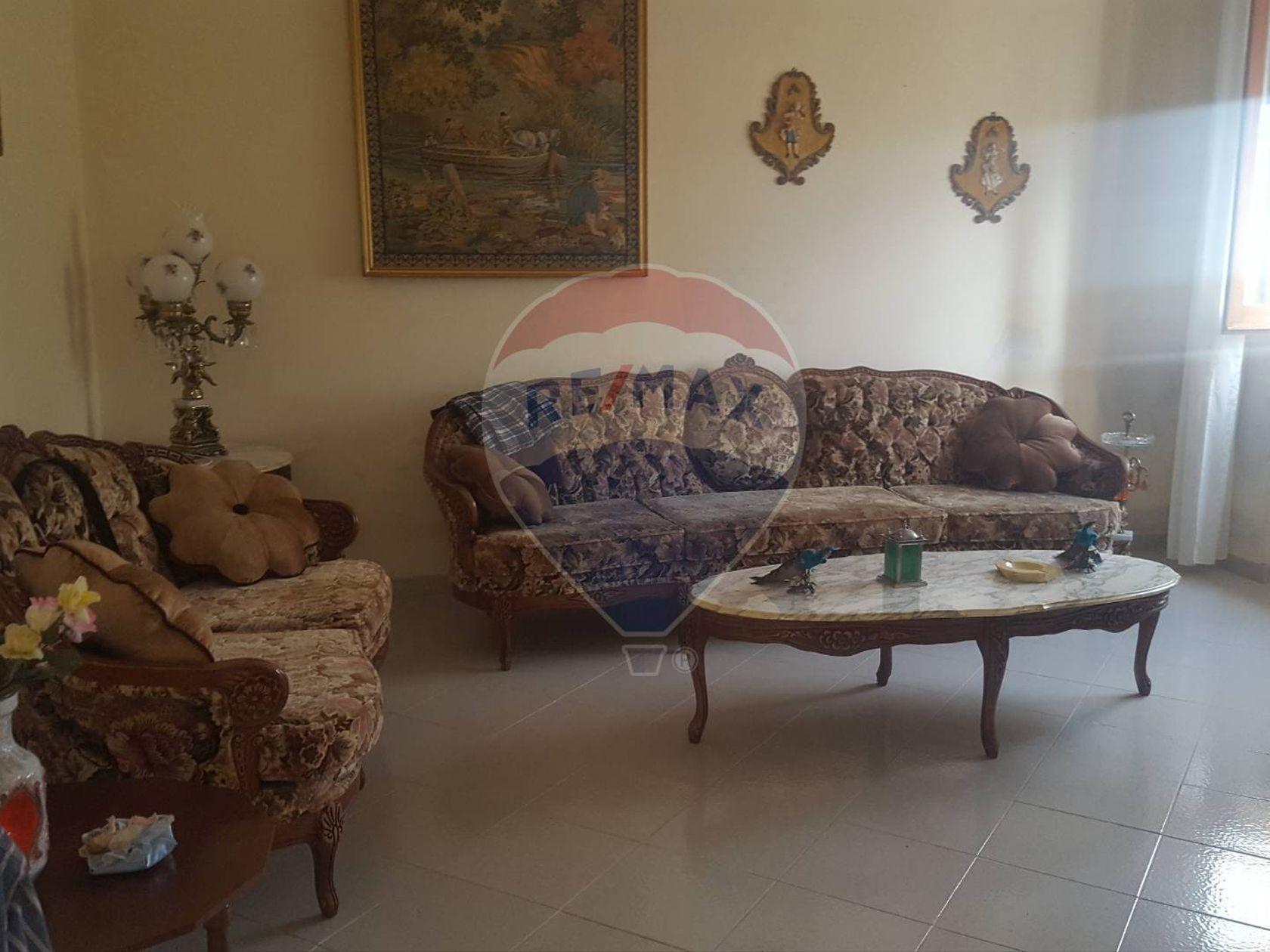 Casa Indipendente Lanciano, CH Vendita - Foto 28