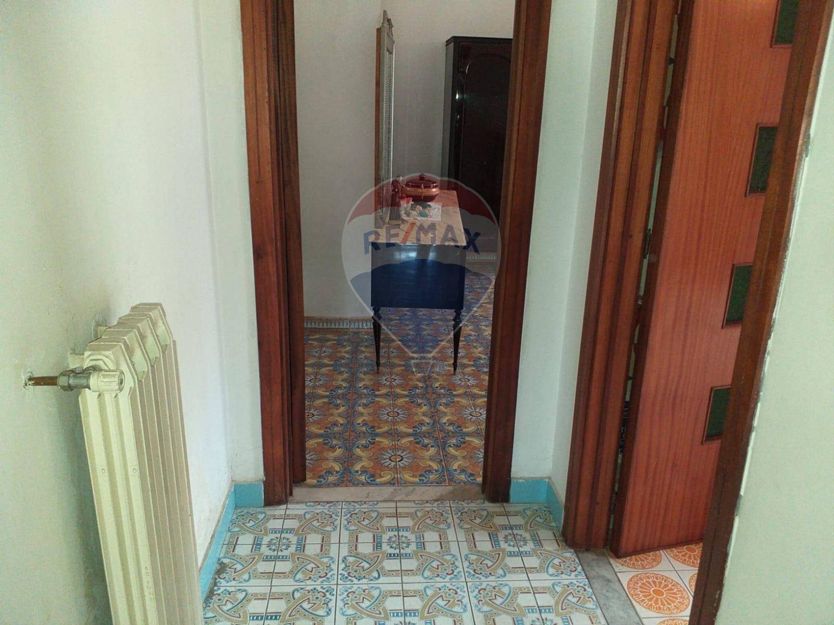 Appartamento Zona Centro, Aversa, CE Vendita - Foto 16