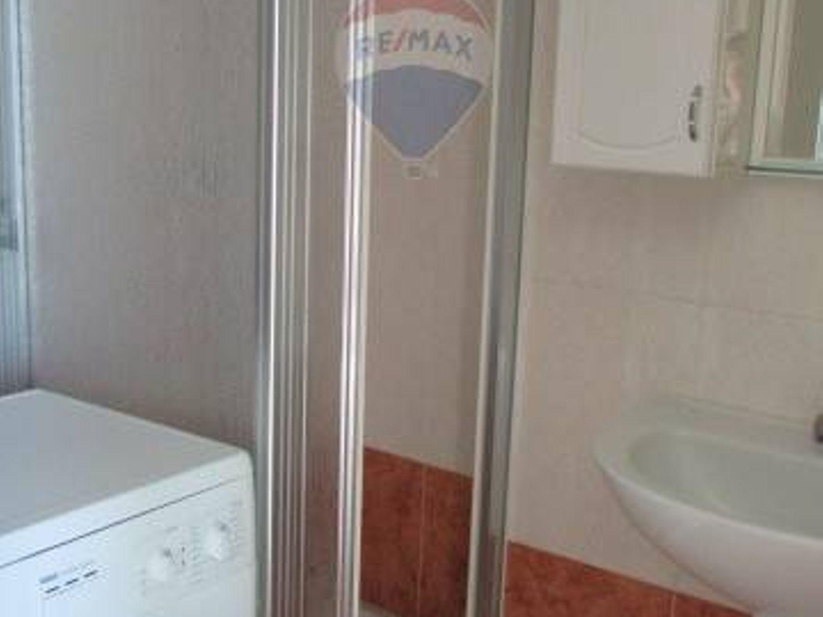 Appartamento San Pietro, Lavagno, VR Affitto - Foto 7