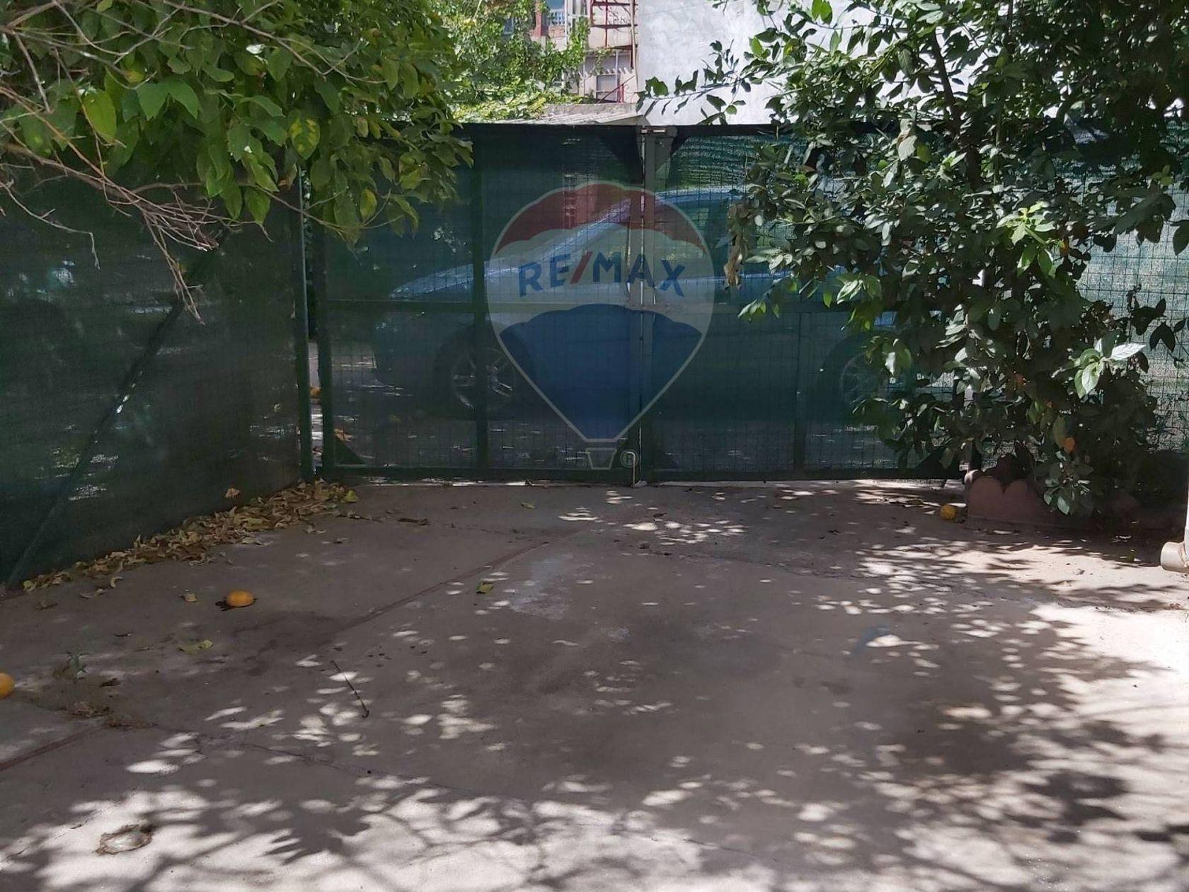 Casa Semindipendente Monserrato, CA Vendita - Foto 3