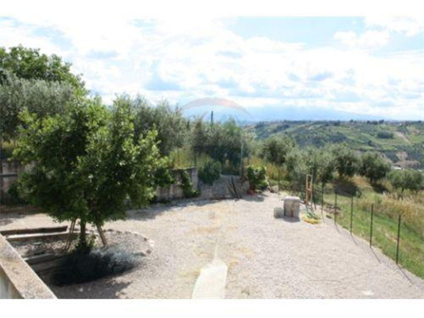 Villa singola Lanciano, CH Vendita - Foto 18
