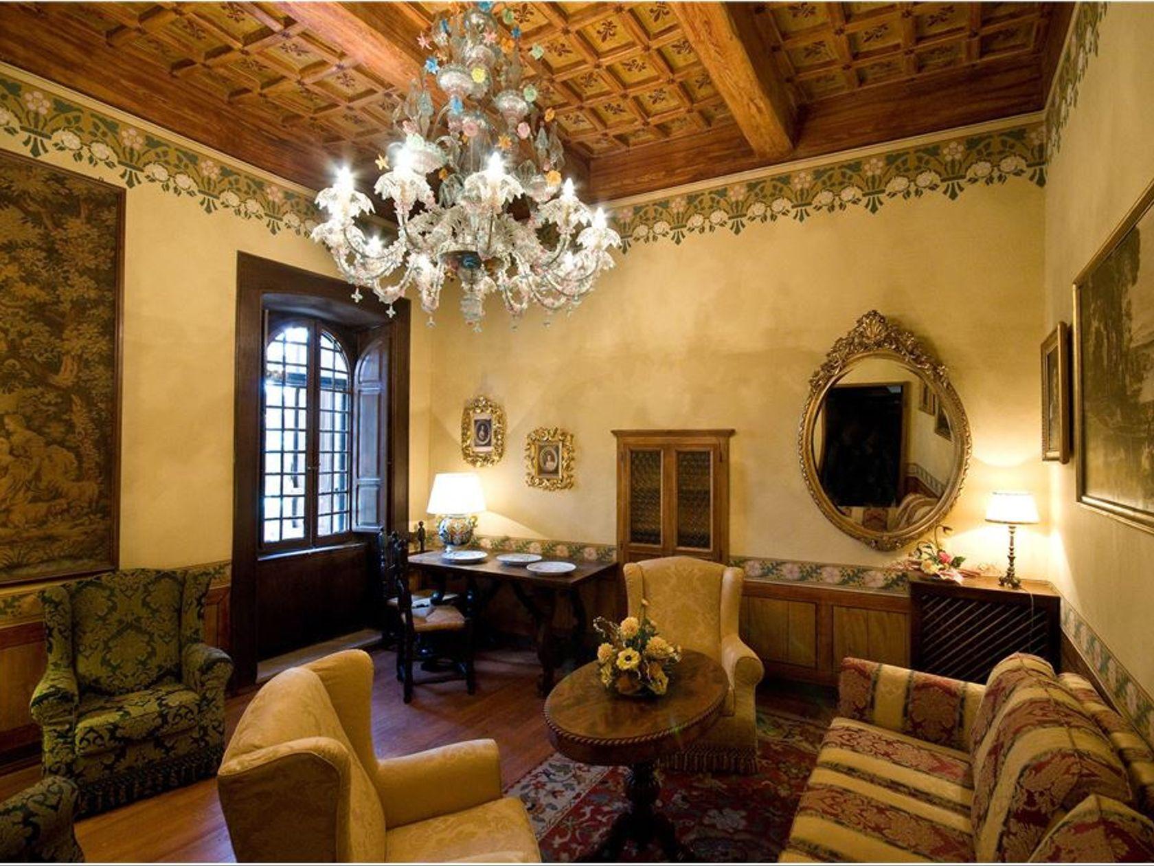 Albergo/Hotel Deruta, PG Vendita - Foto 68
