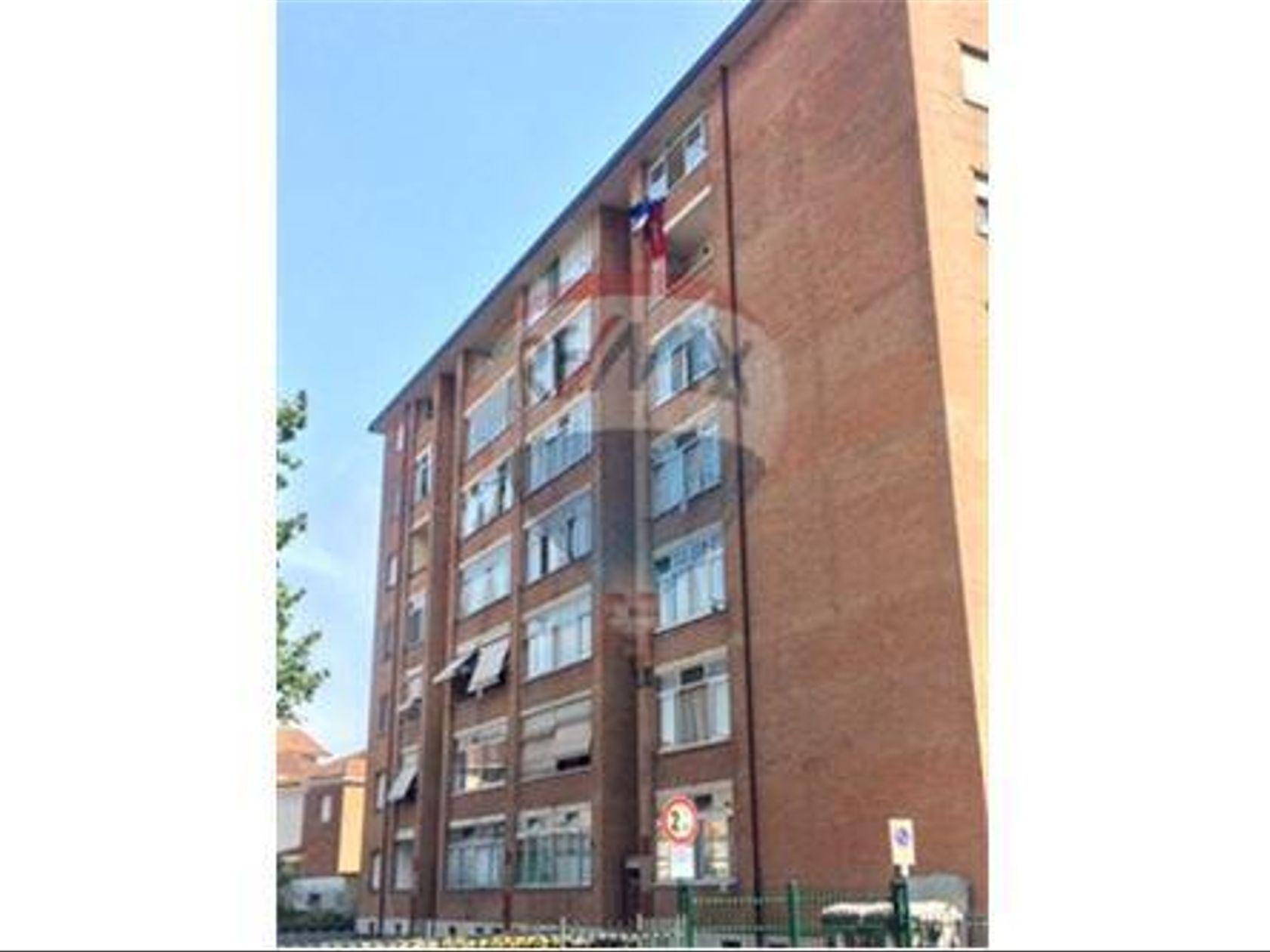 Appartamento Torino-mirafiori, Torino, TO Vendita - Foto 2