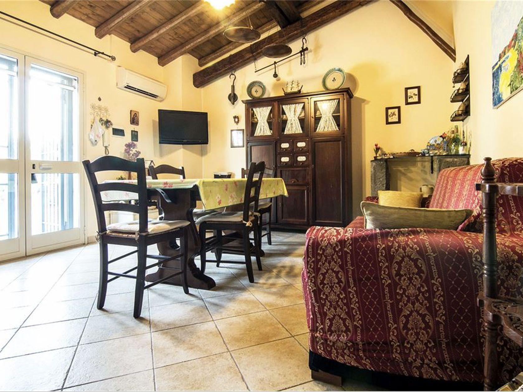 Appartamento Catania-vaccarizzo,agnone, Catania, CT Vendita - Foto 2