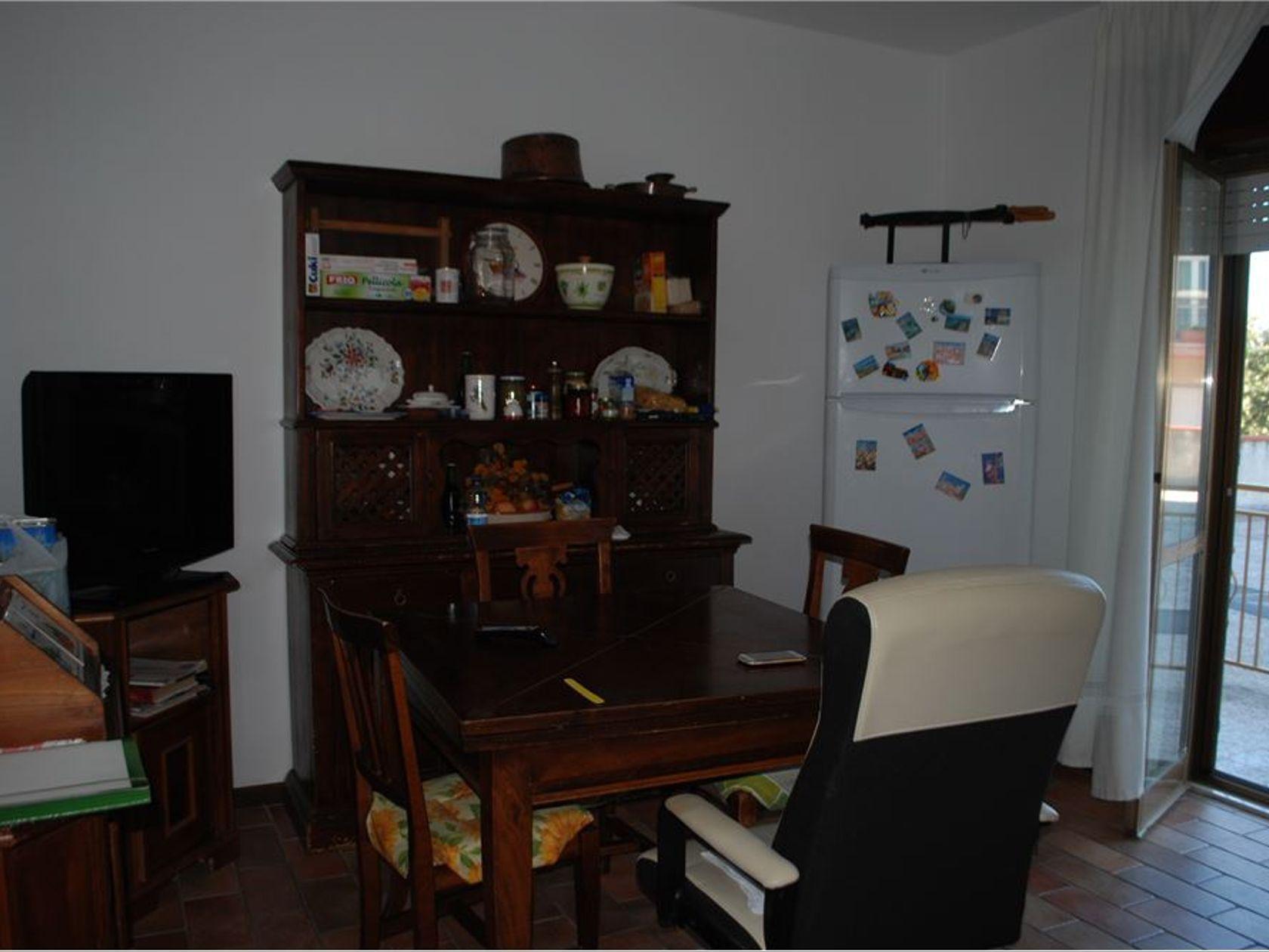Appartamento Santa Maria Imbaro, CH Vendita - Foto 9