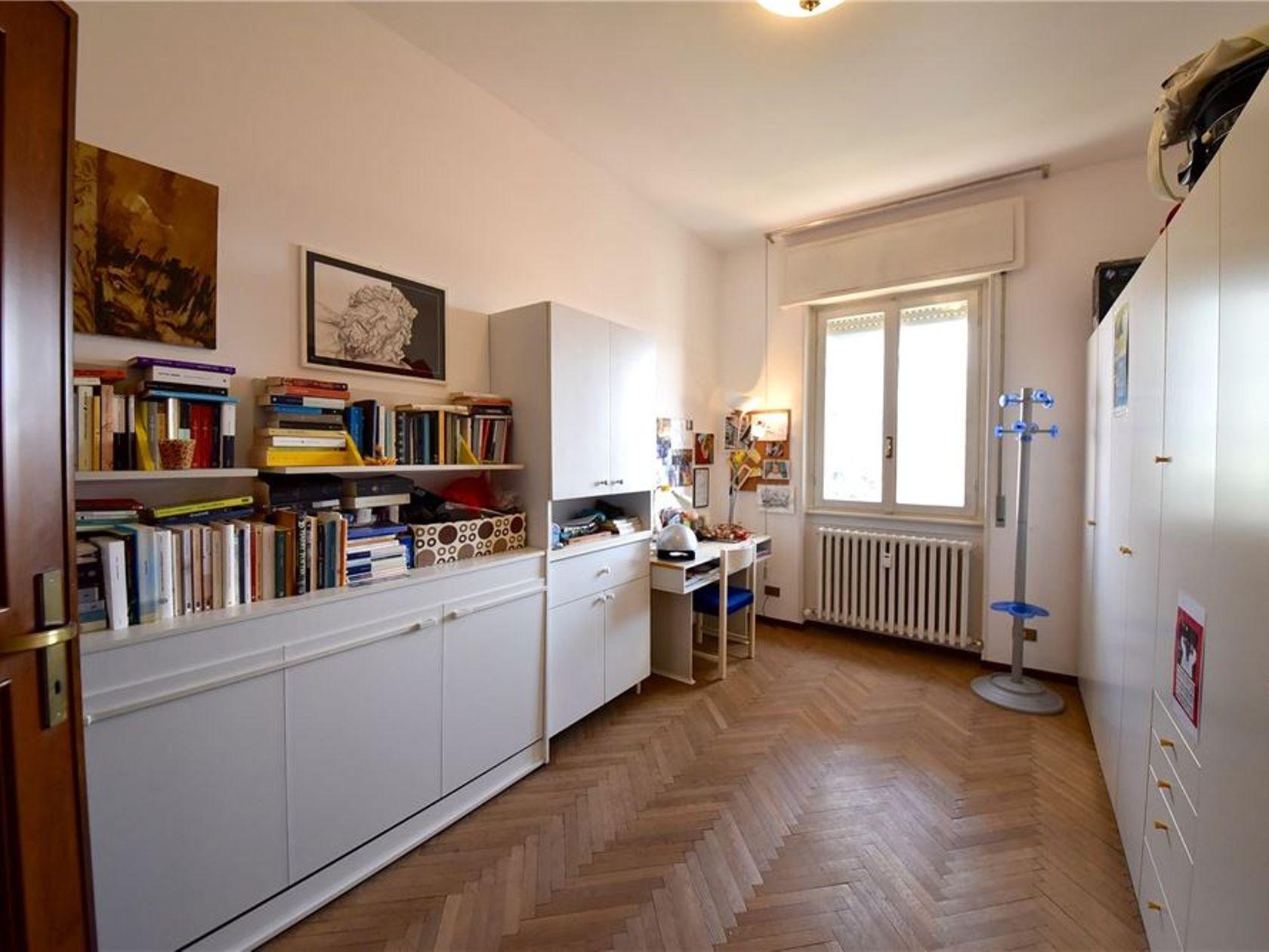 Appartamento San Giorgio su Legnano, MI Vendita - Foto 6