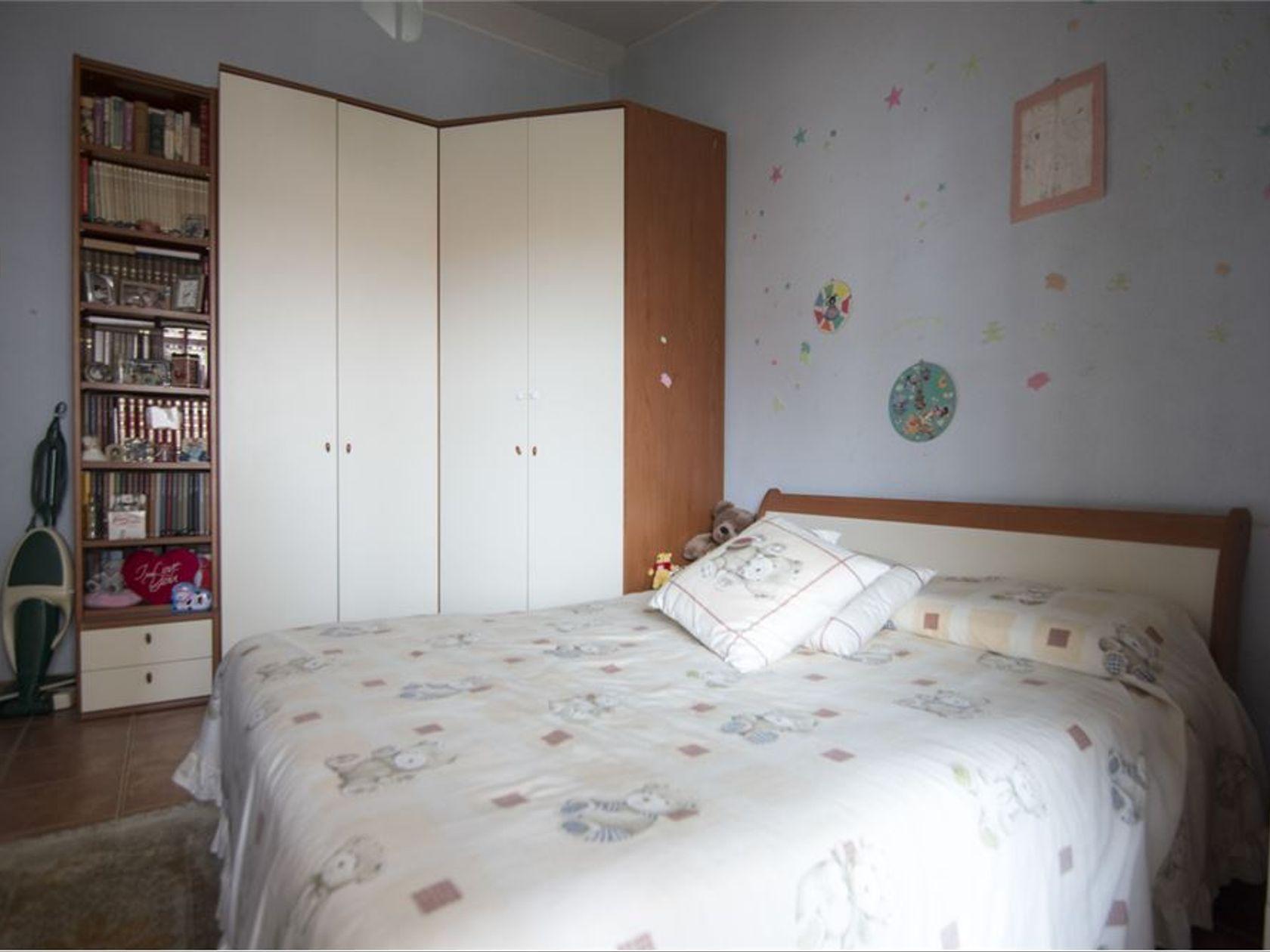 Casa Indipendente Quartucciu, CA Vendita - Foto 16