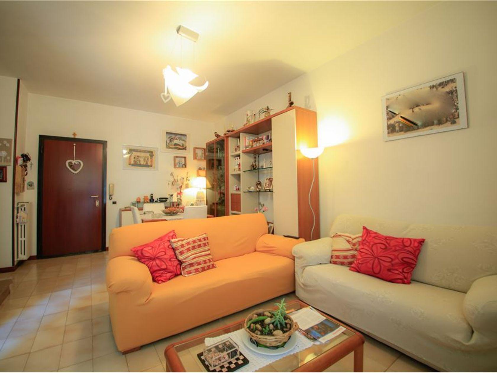 Appartamento Stazione, Chieti, CH Vendita - Foto 15