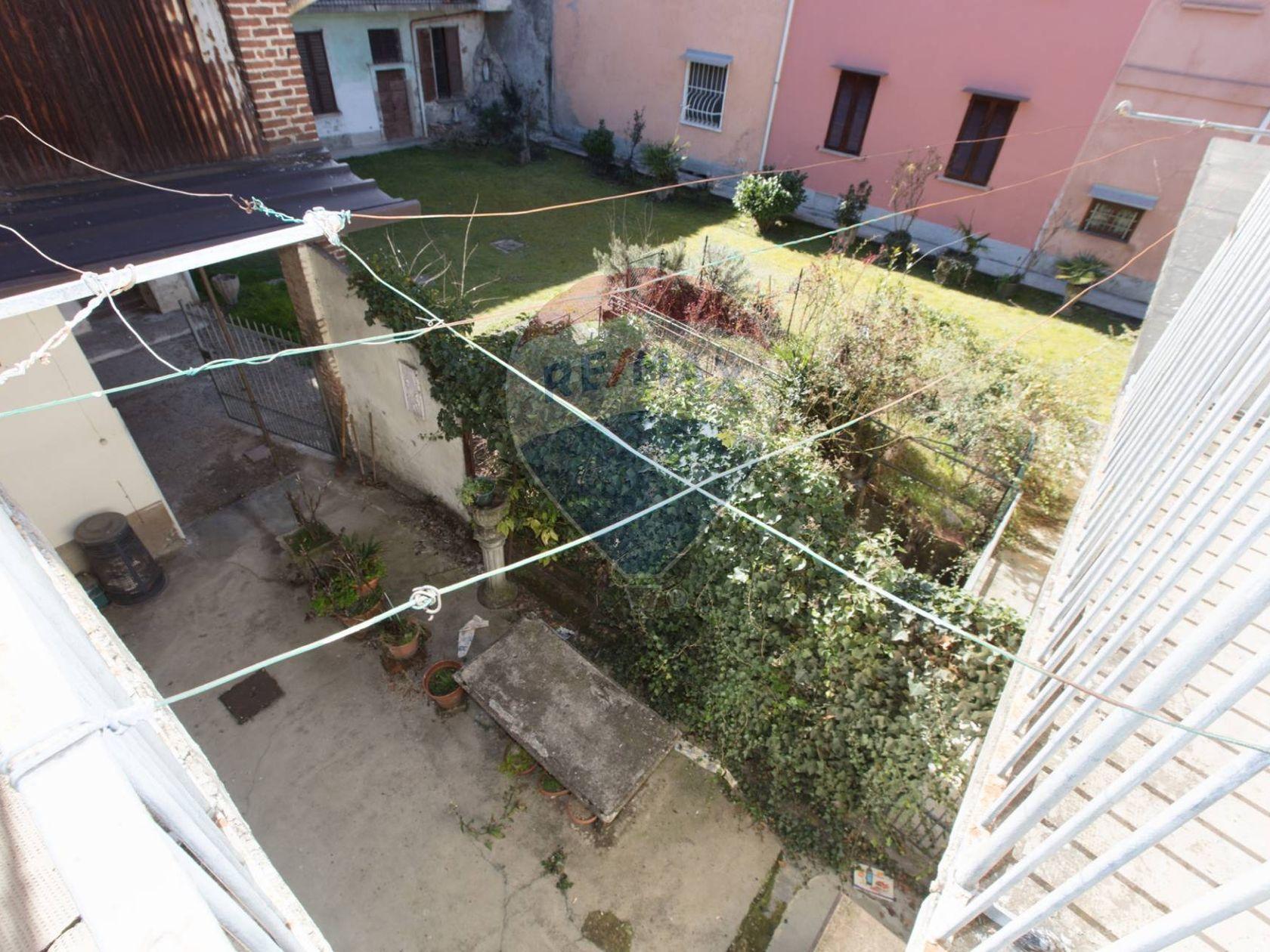 Porzione di casa Pregnana Milanese, MI Vendita - Foto 13