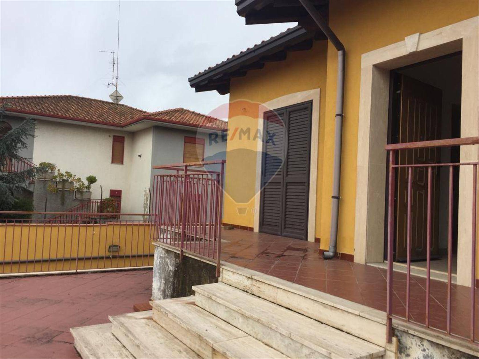Villa singola Mascalucia, CT Vendita - Foto 12