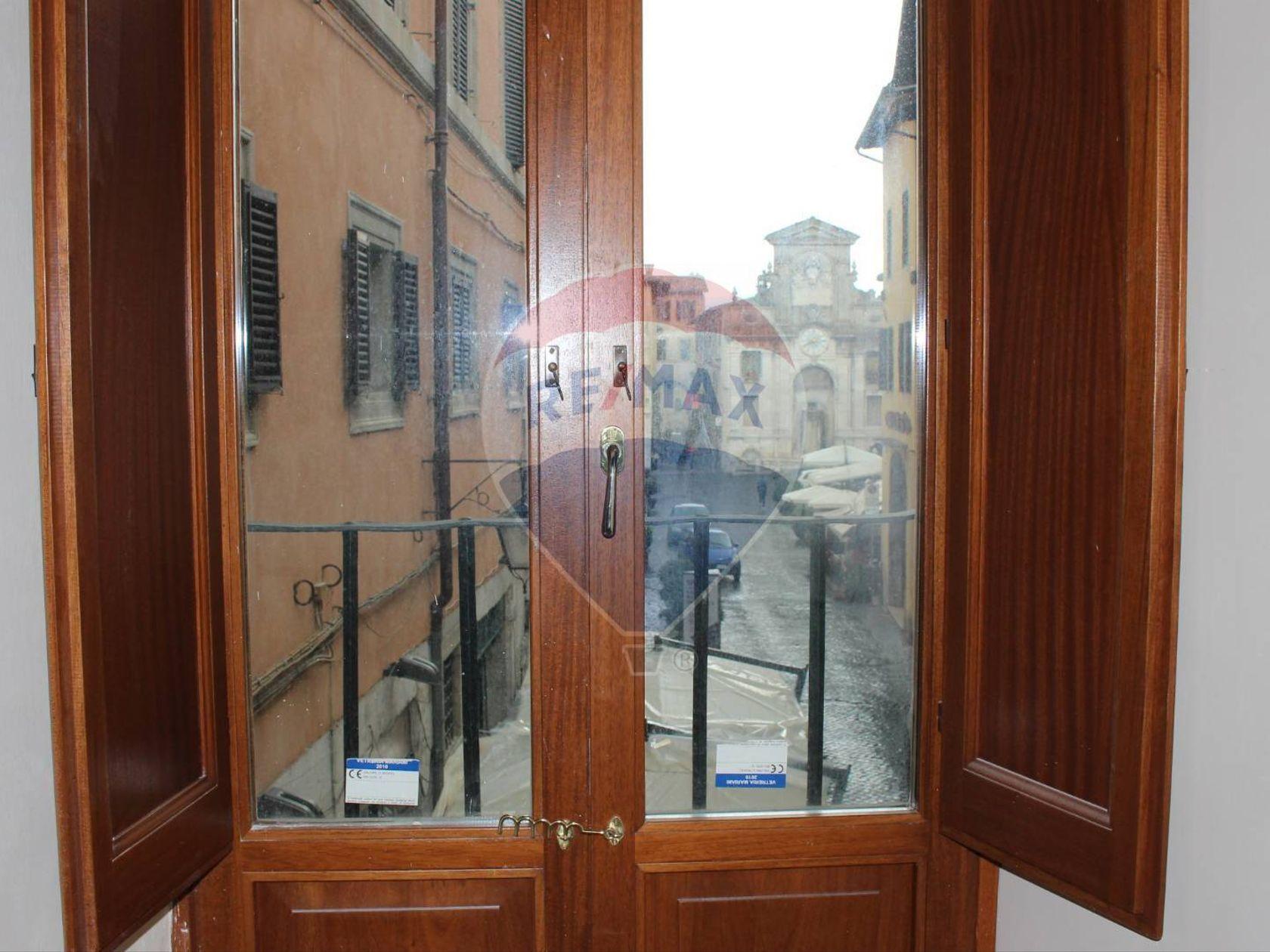 Stabile/Palazzo Spoleto, PG Affitto - Foto 18
