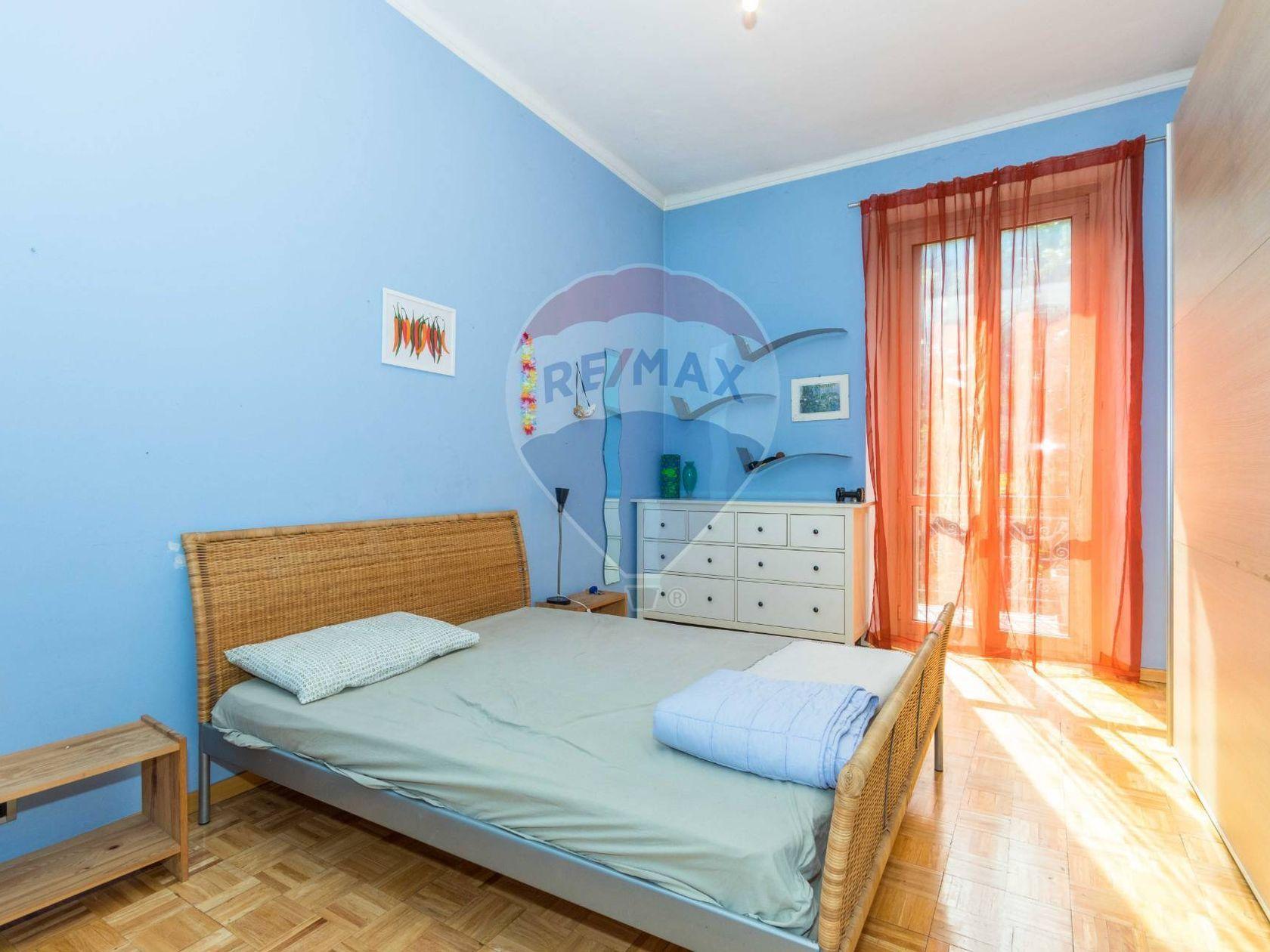 Appartamento Aurora, Torino, TO Vendita - Foto 10
