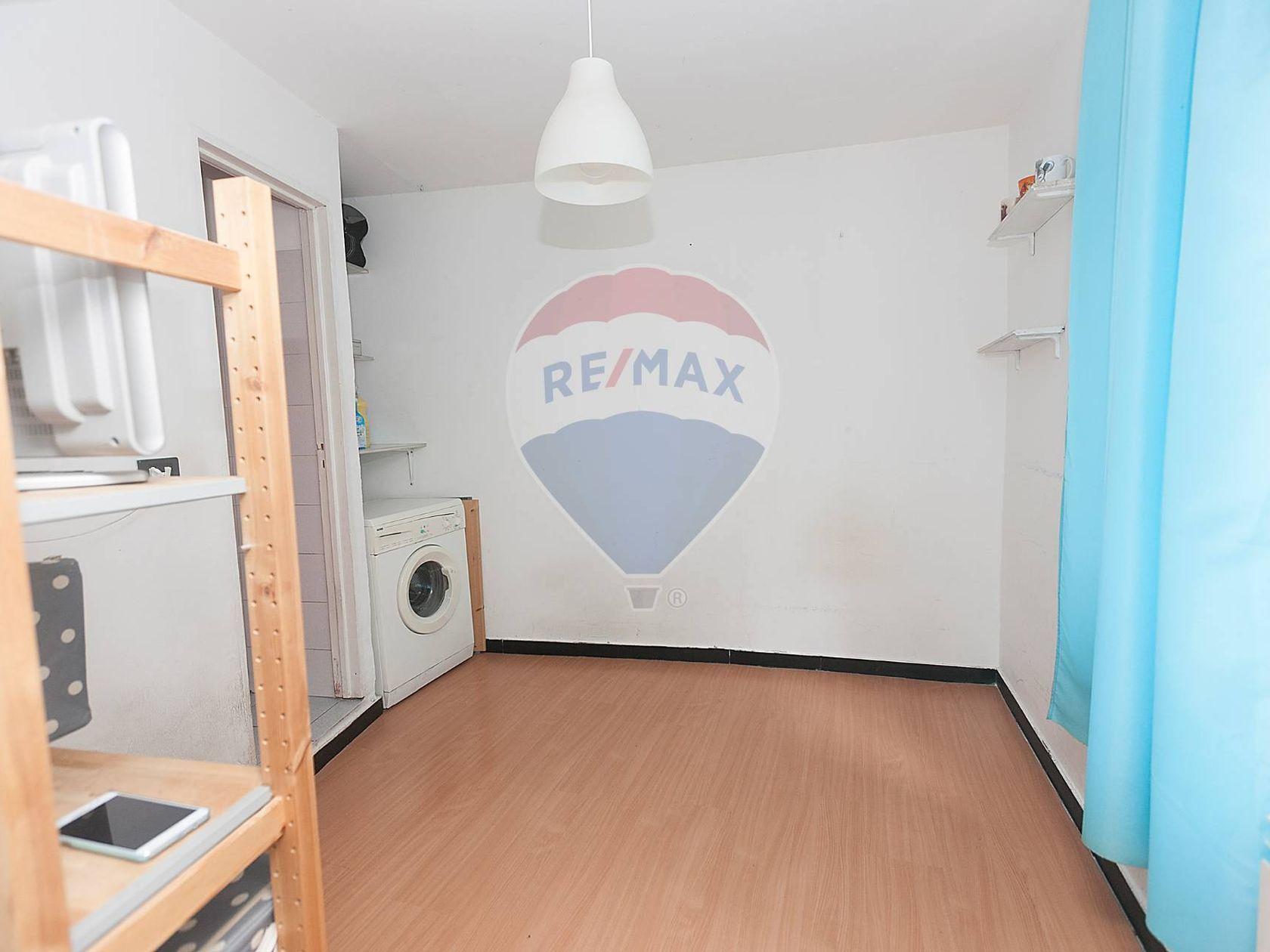 Appartamento Centro Storico, Genova, GE Affitto - Foto 7