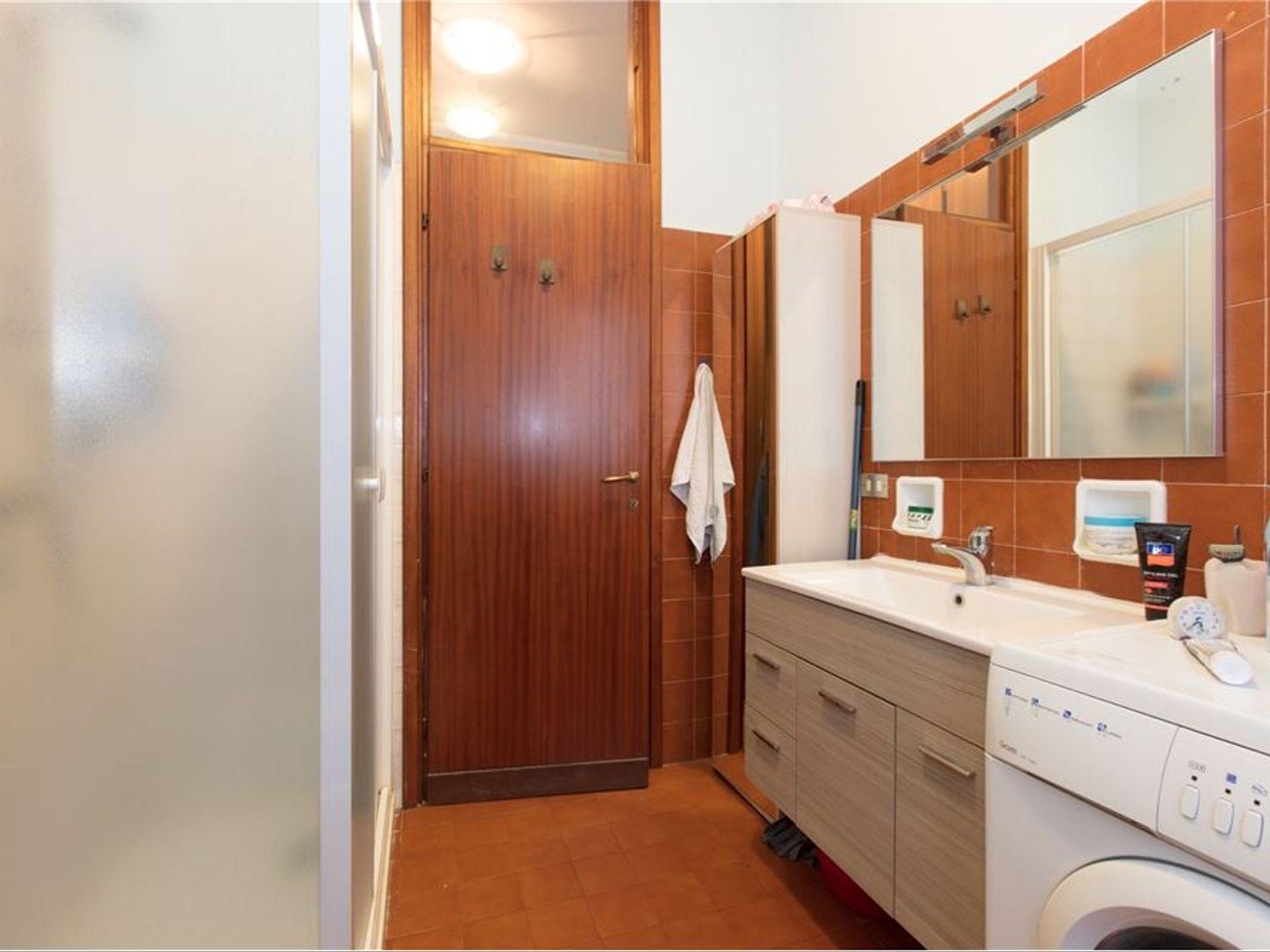 Appartamento Parabiago, MI Vendita - Foto 24