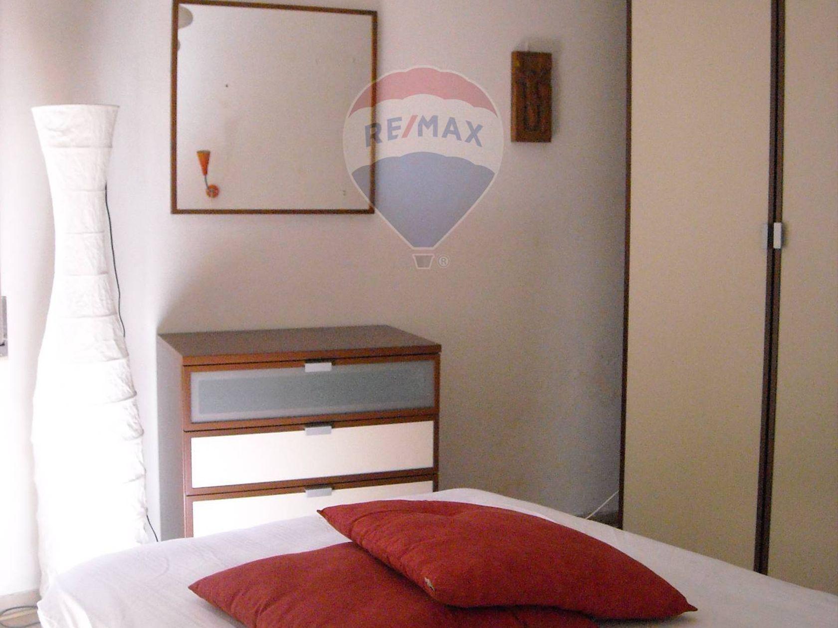 Appartamento Lanciano, CH Affitto - Foto 15