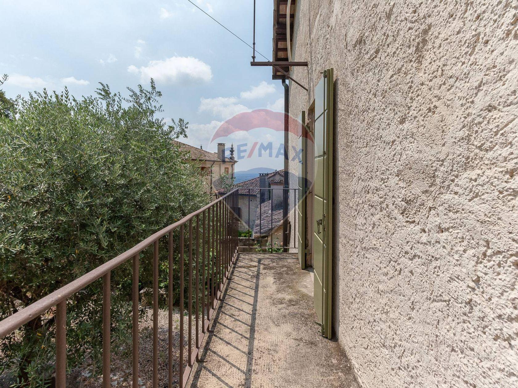 Casa Indipendente Asolo, TV Vendita - Foto 20
