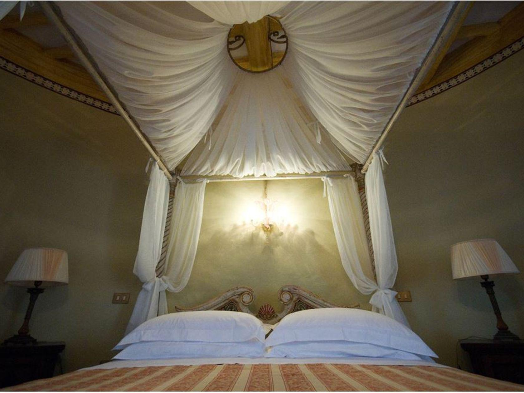 Albergo/Hotel Deruta, PG Vendita - Foto 62
