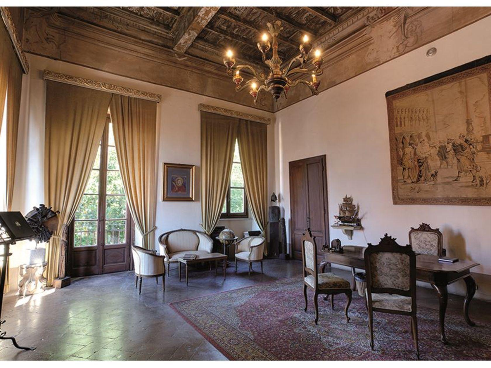 Villa singola Vittuone, MI Vendita - Foto 3