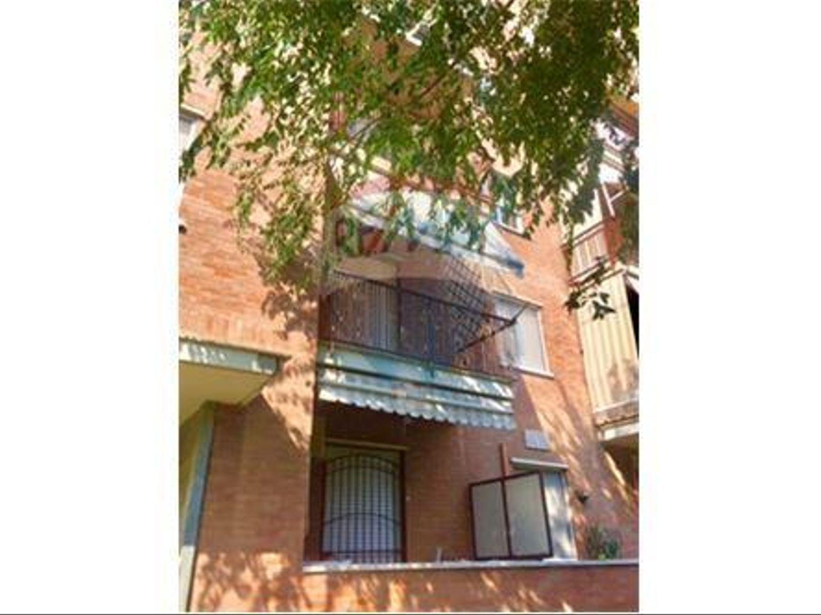 Appartamento Torino-mirafiori, Torino, TO Vendita - Foto 3