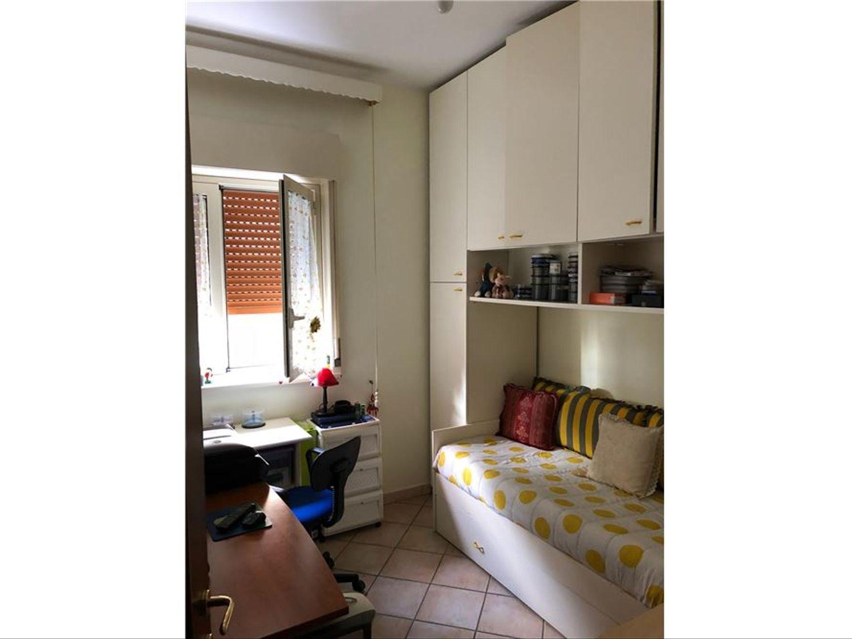 Appartamento Misterbianco, CT Vendita - Foto 10