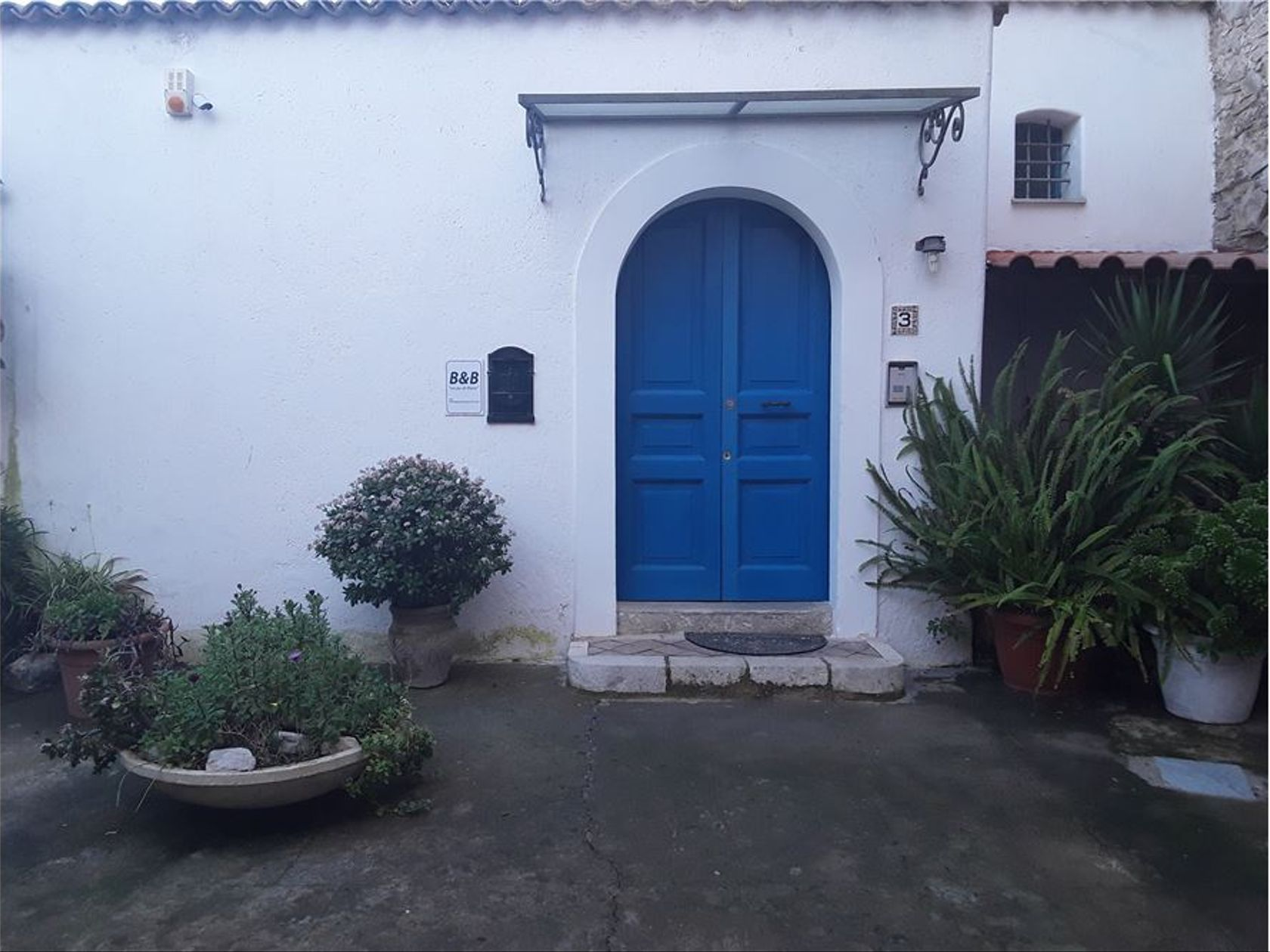 Appartamento Gaeta, LT Vendita - Foto 10