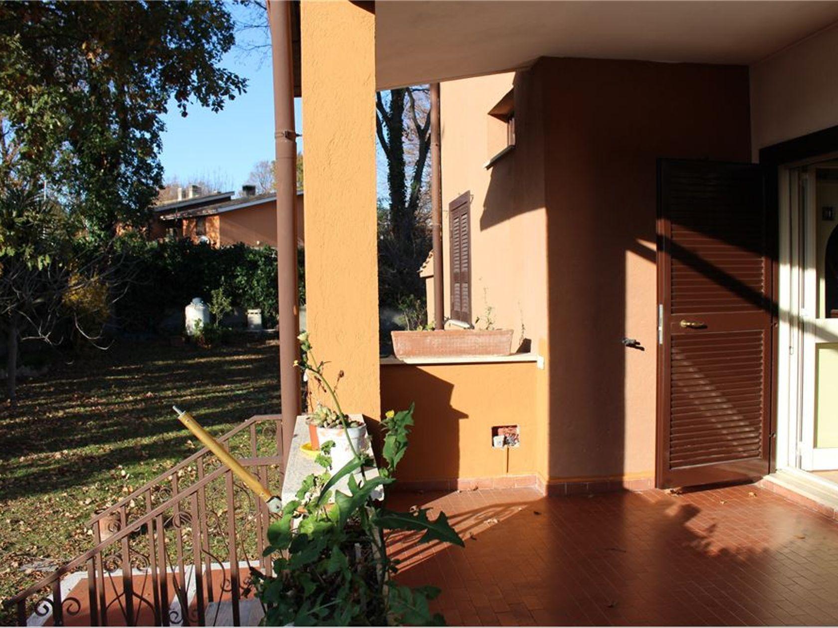 Porzione di villa Cerveteri, RM Vendita - Foto 2