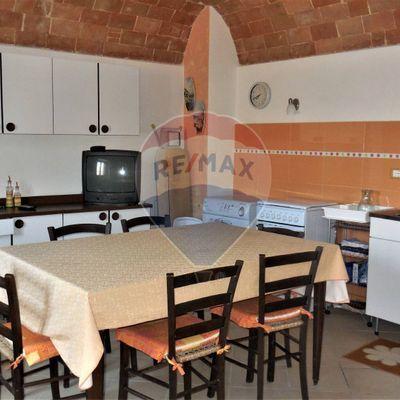 Casa Indipendente Castelvecchio Calvisio, AQ Vendita - Foto 5