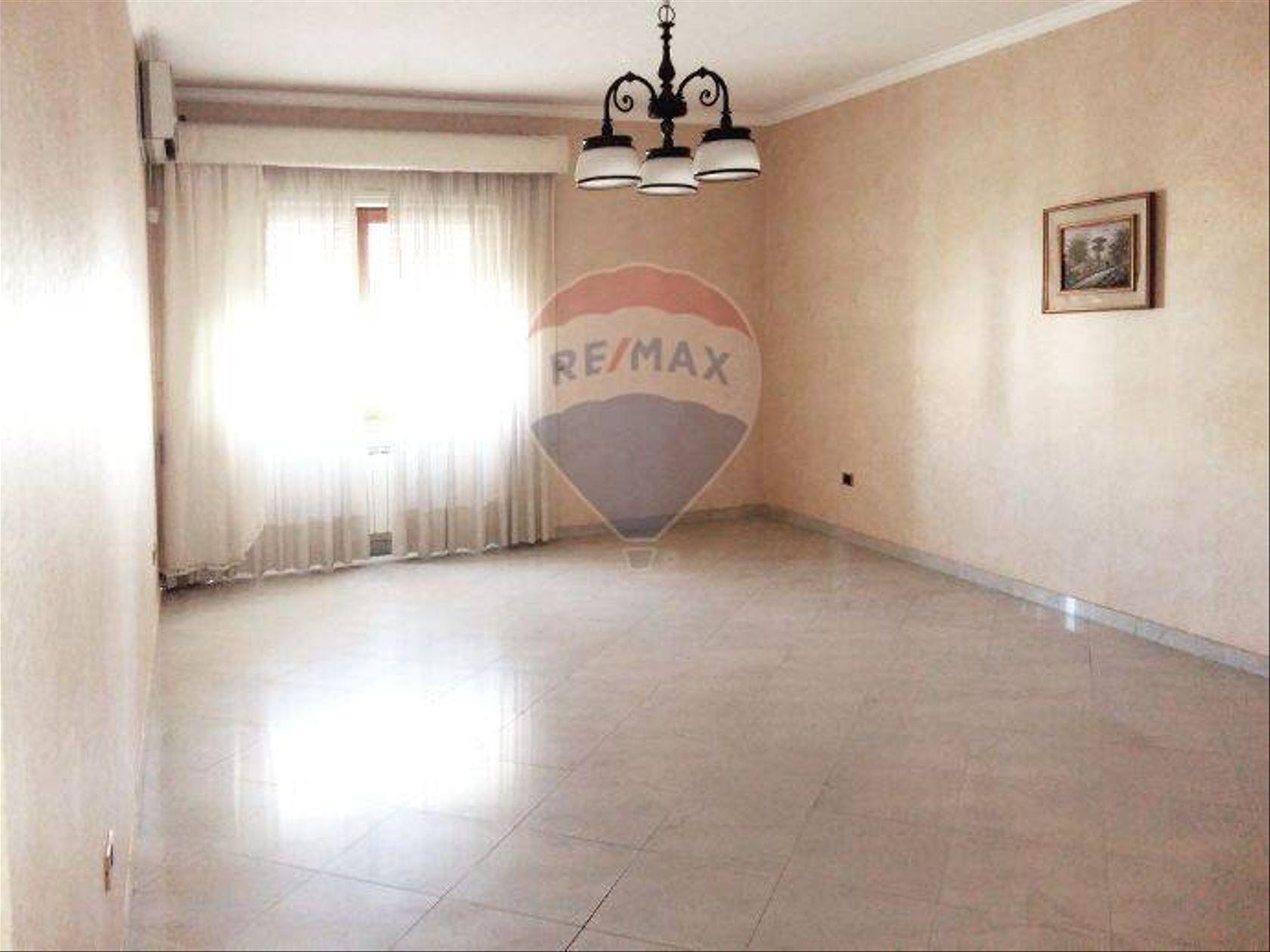Appartamento Genneruxi, Cagliari, CA Vendita - Foto 7