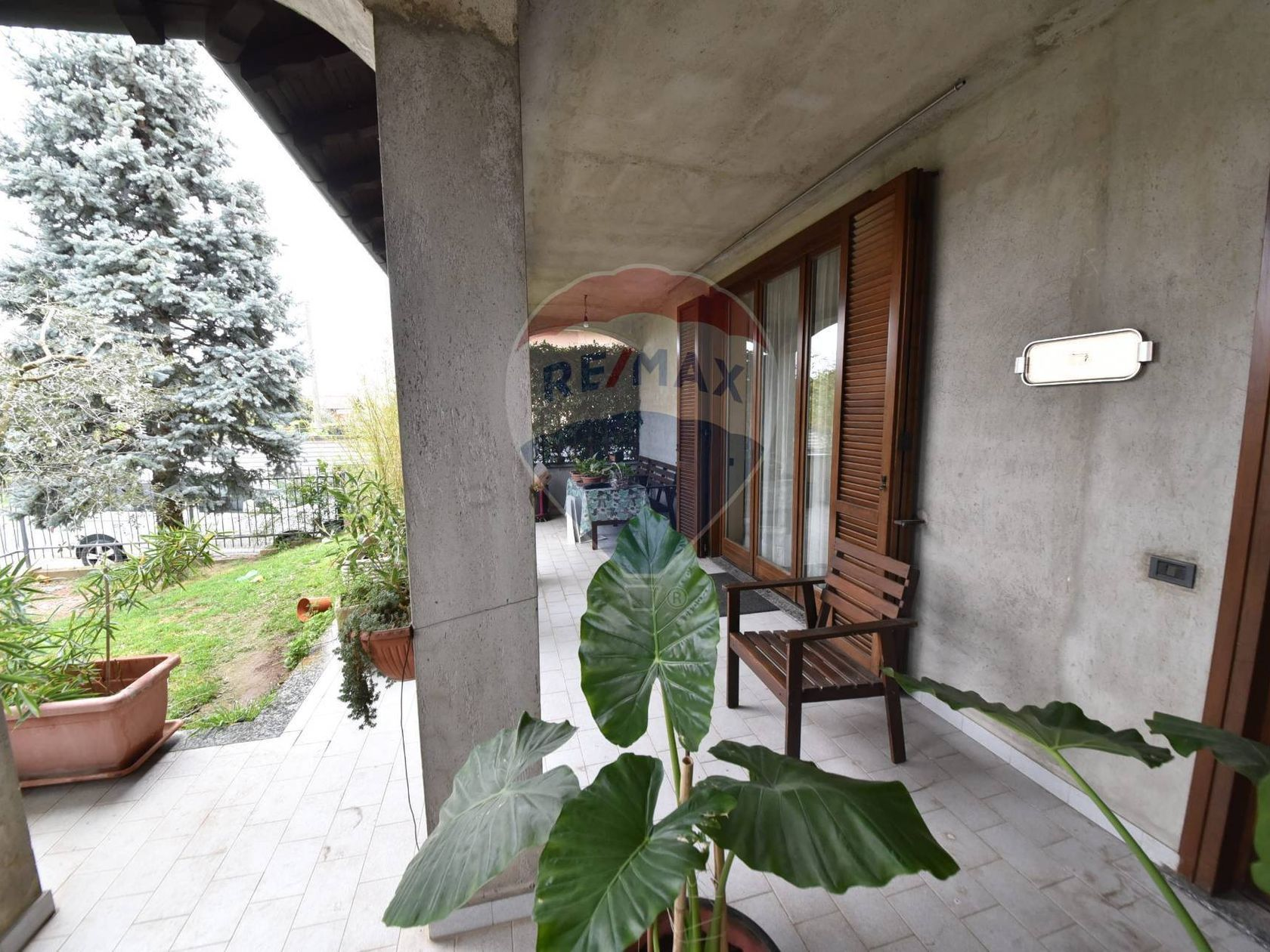 Villa singola San Giorgio su Legnano, MI Vendita - Foto 29
