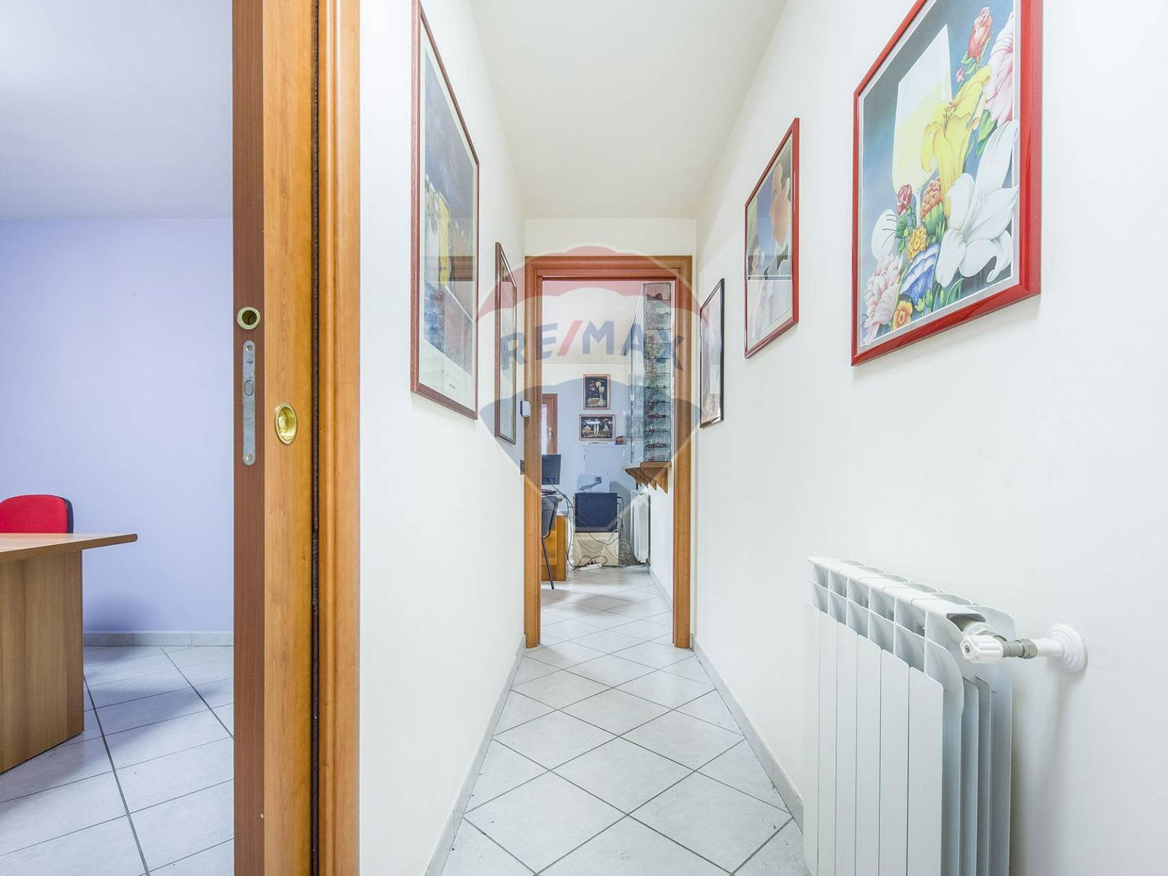 Villetta bifamiliare Trecastagni, CT Vendita - Foto 17