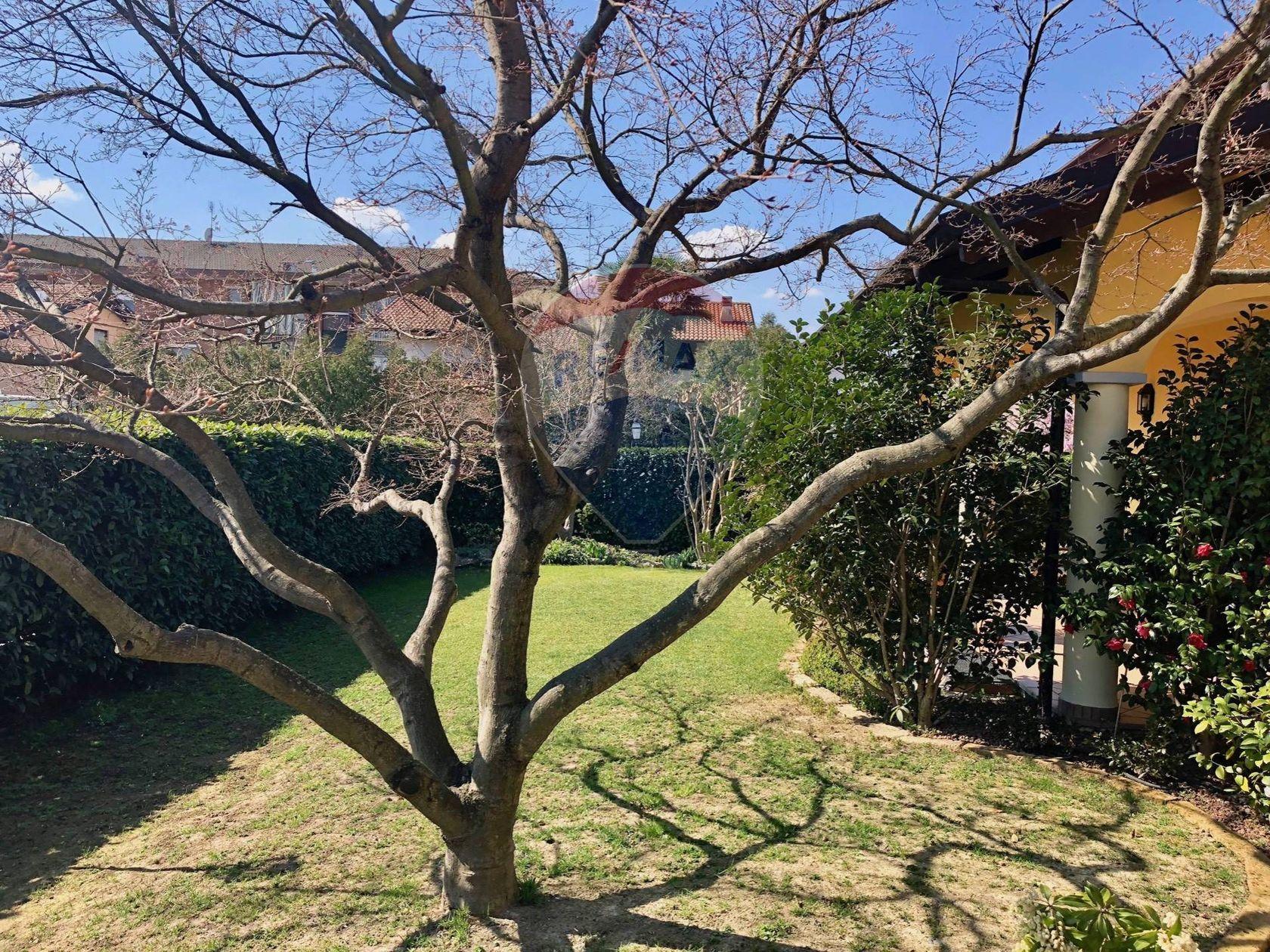 Villa singola Feletto, TO Vendita - Foto 7