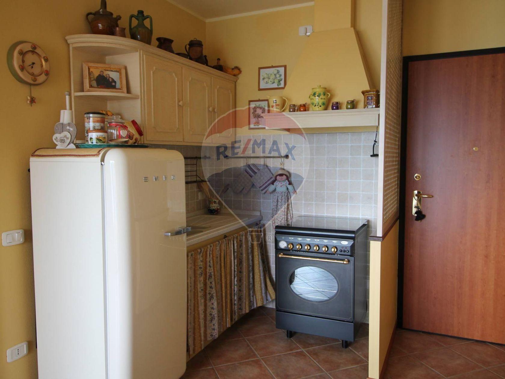 Appartamento Fonteno, BG Vendita - Foto 2
