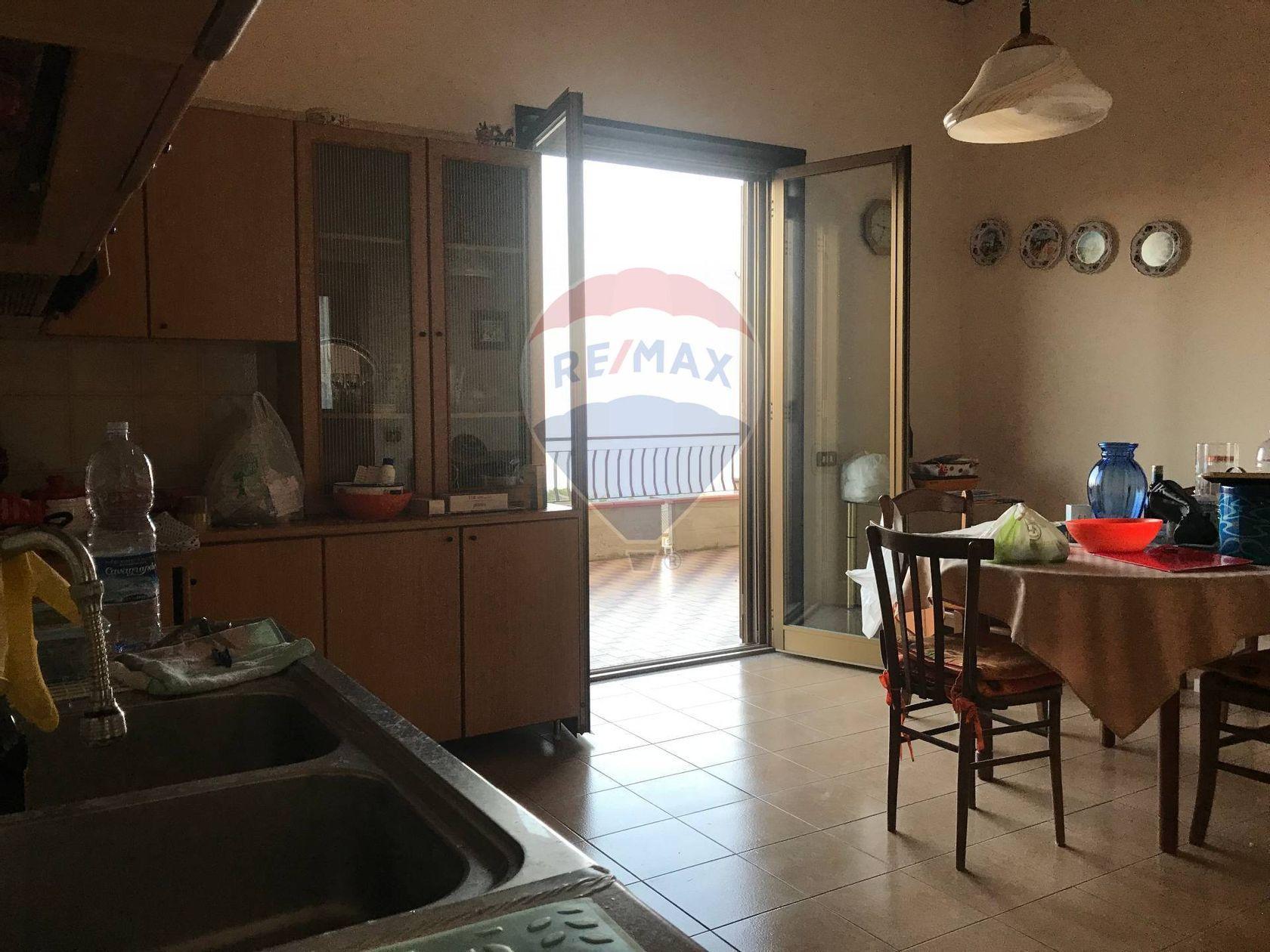 Casa Indipendente Ficarazzi, Aci Castello, CT Vendita - Foto 13