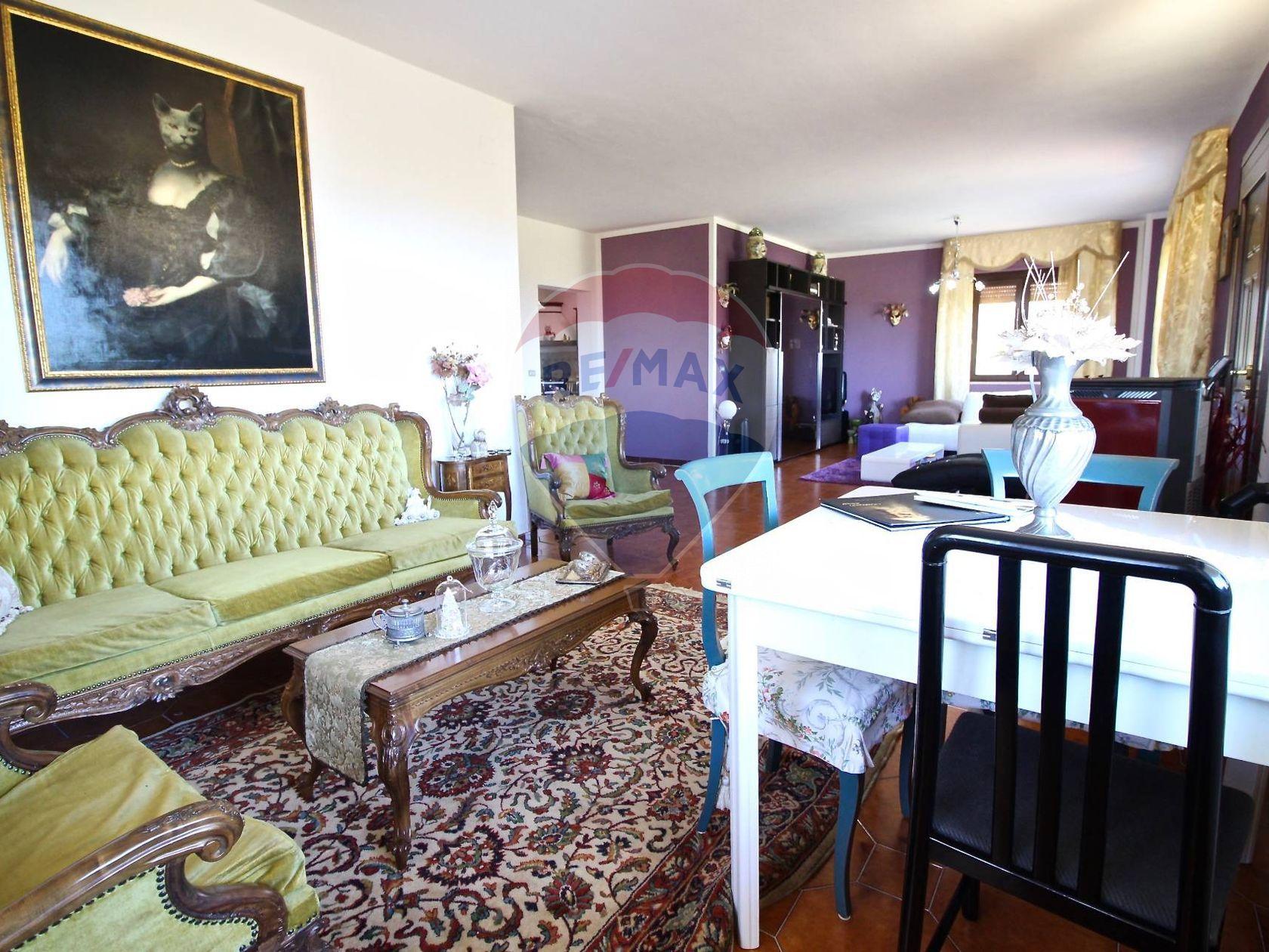 Villa o villino Sassari, Sassari, SS Vendita - Foto 6