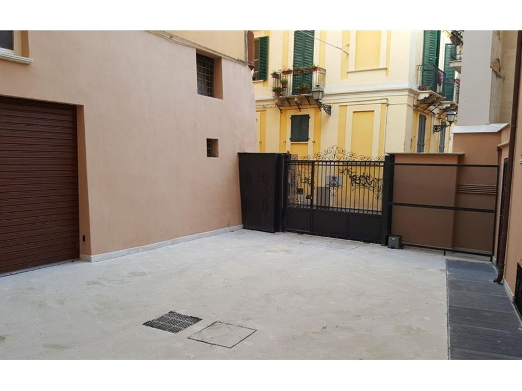 Garage/Box Chieti, CH Affitto - Foto 8