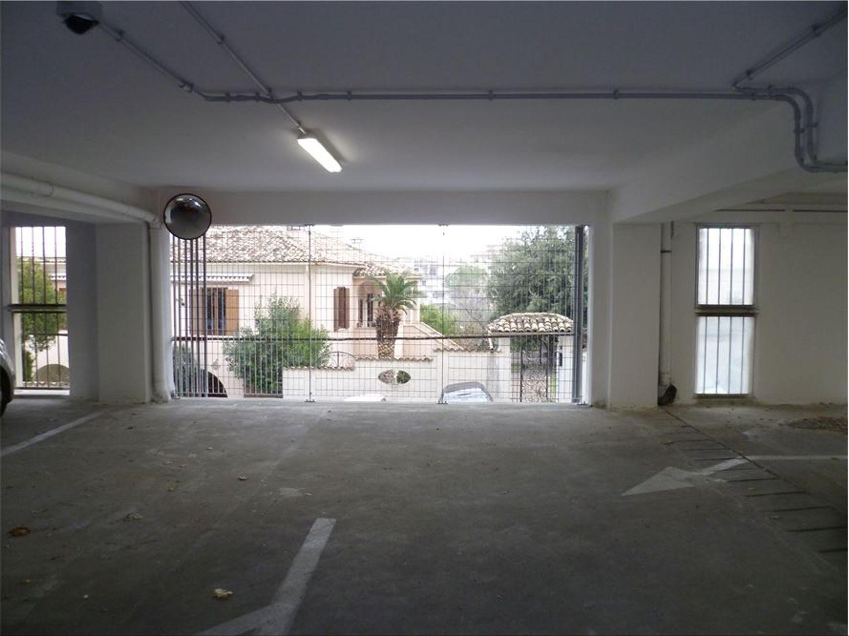 Garage/Box Lanciano, CH Affitto - Foto 3