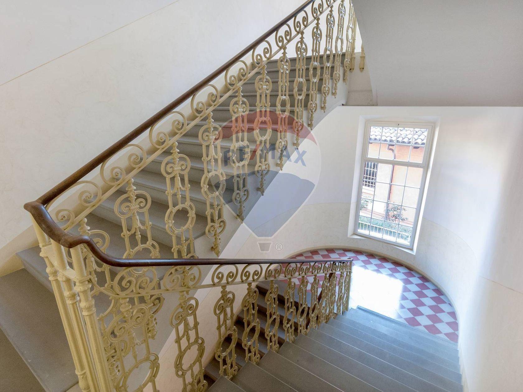 Appartamento Zona Centro Storico, San Giovanni in Persiceto, BO Vendita - Foto 4