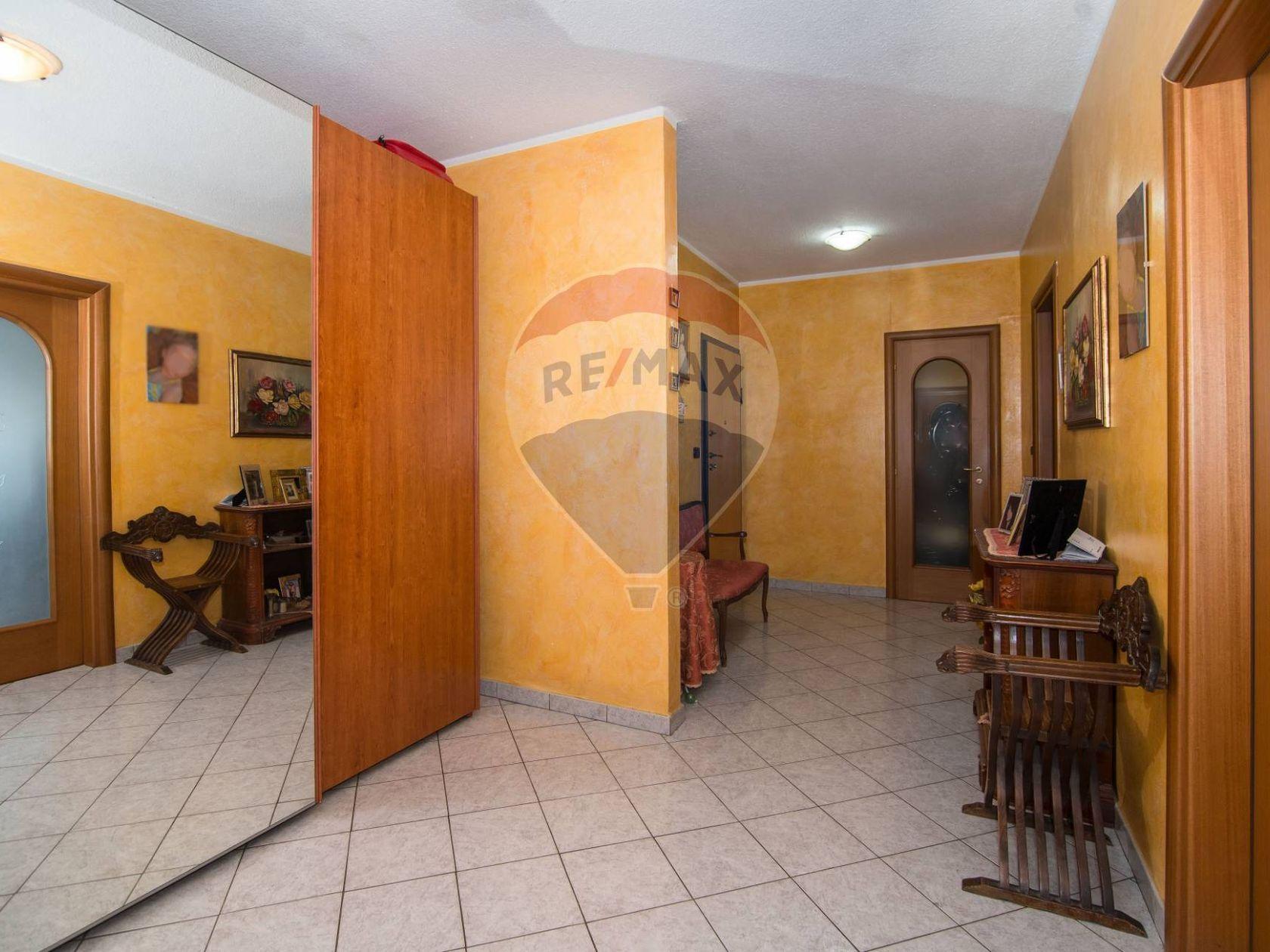 Appartamento Mirafiori nord, Torino, TO Vendita - Foto 15
