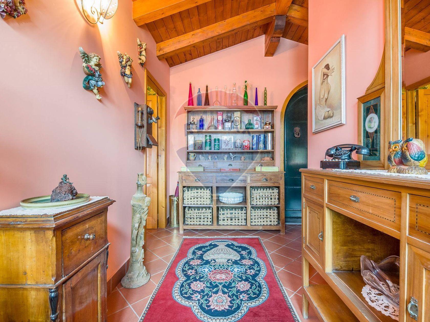 Villetta bifamiliare Trecastagni, CT Vendita - Foto 58