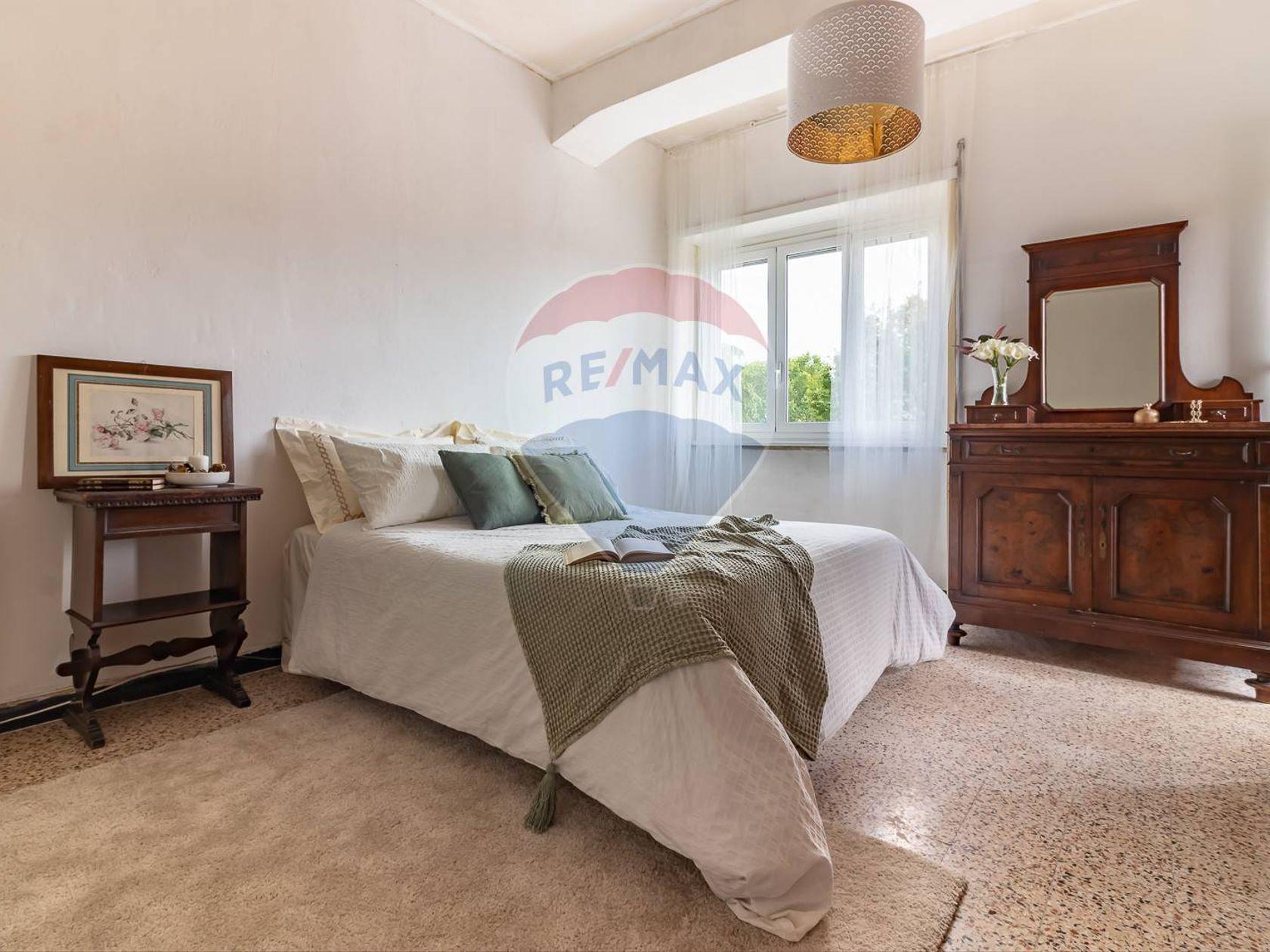 Appartamento Prati, Roma, RM Vendita - Foto 17