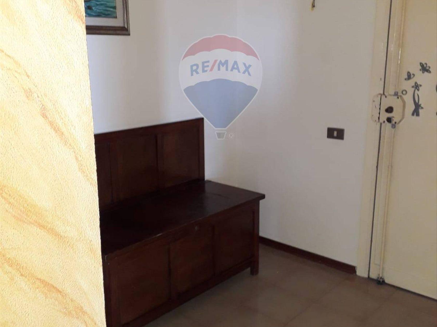 Appartamento Acitrezza, Aci Castello, CT Vendita - Foto 16