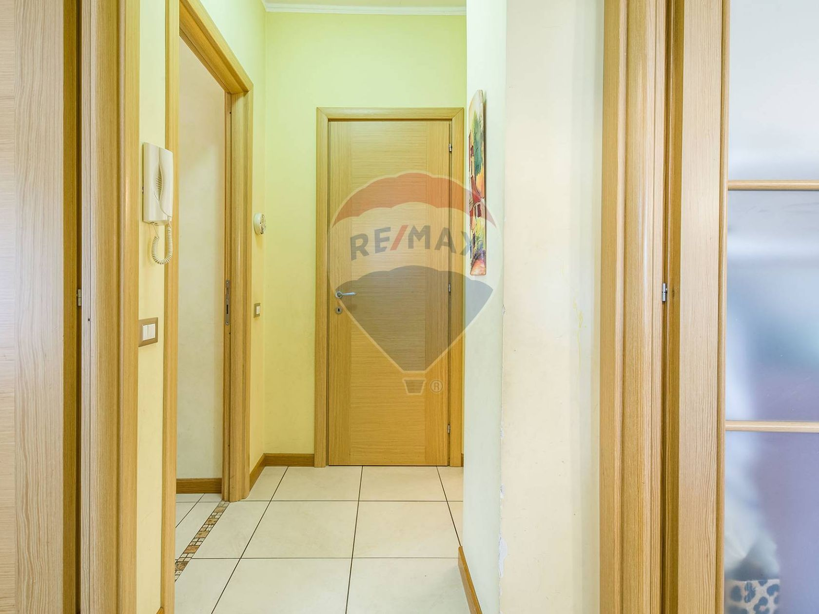 Appartamento Tremestieri Etneo, CT Vendita - Foto 13