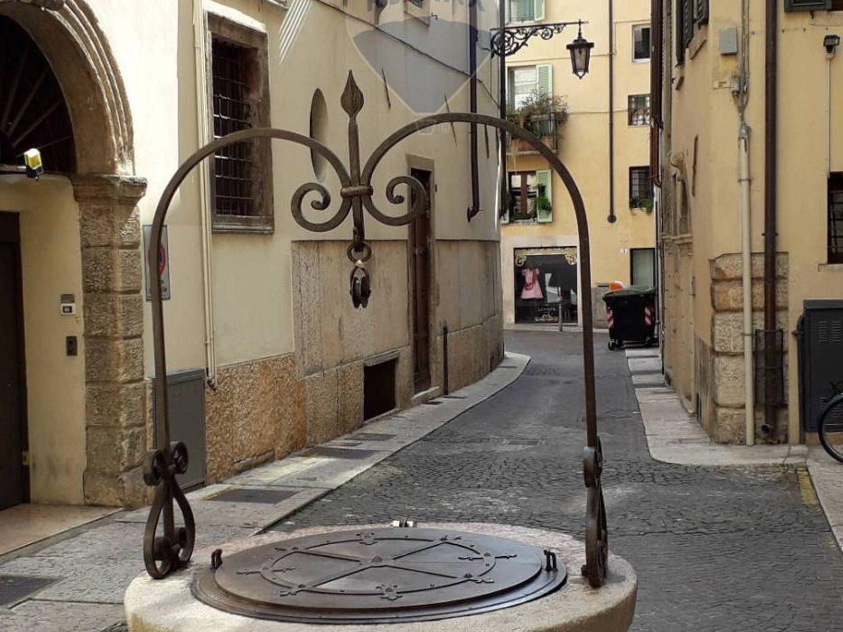 Appartamento Centro storico, Verona, VR Vendita - Foto 5