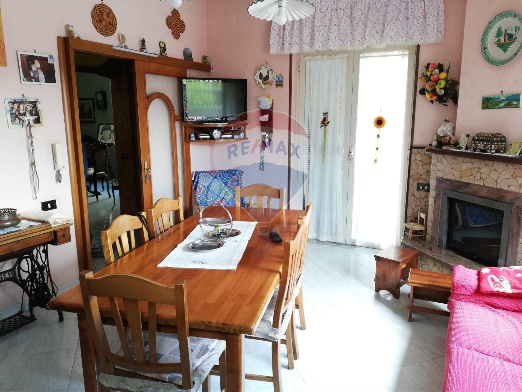 Villa singola Caivano, NA Vendita - Foto 10