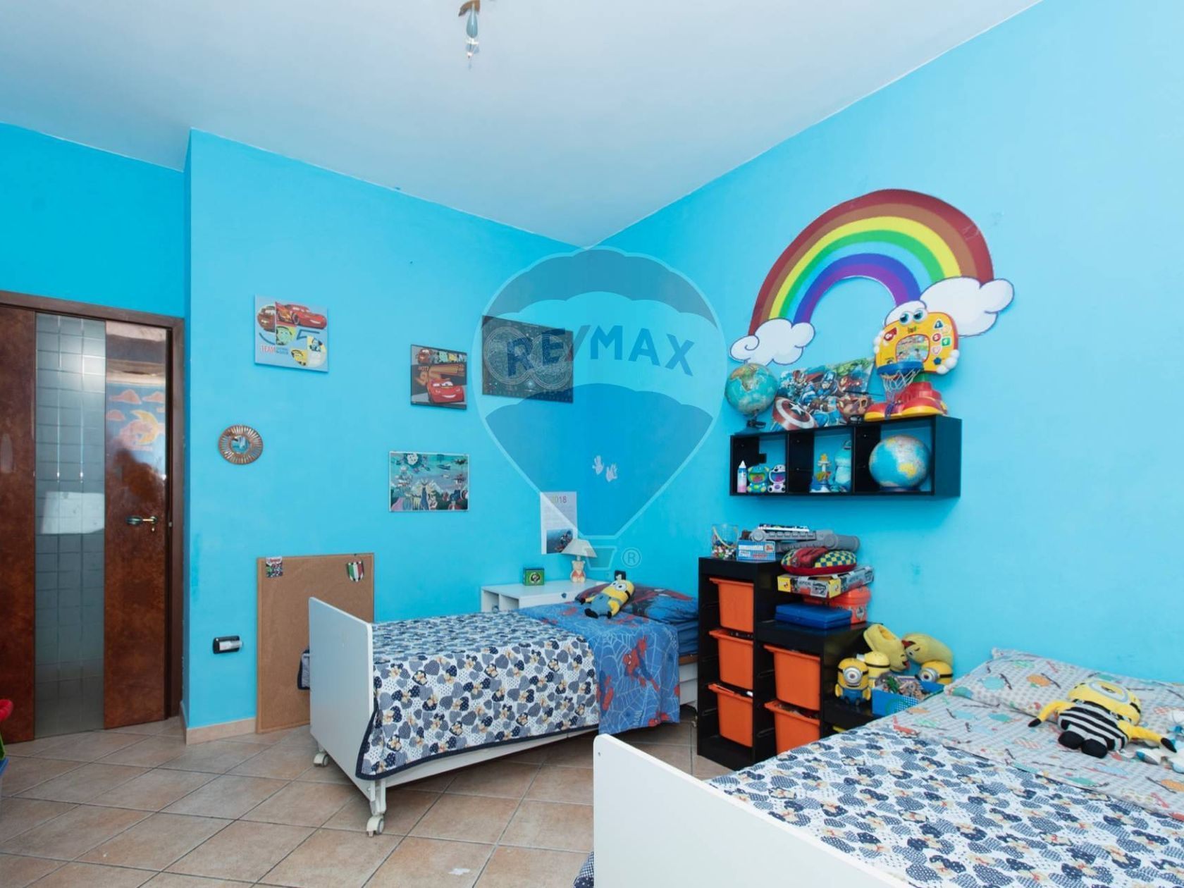 Appartamento Parabiago, MI Vendita - Foto 21