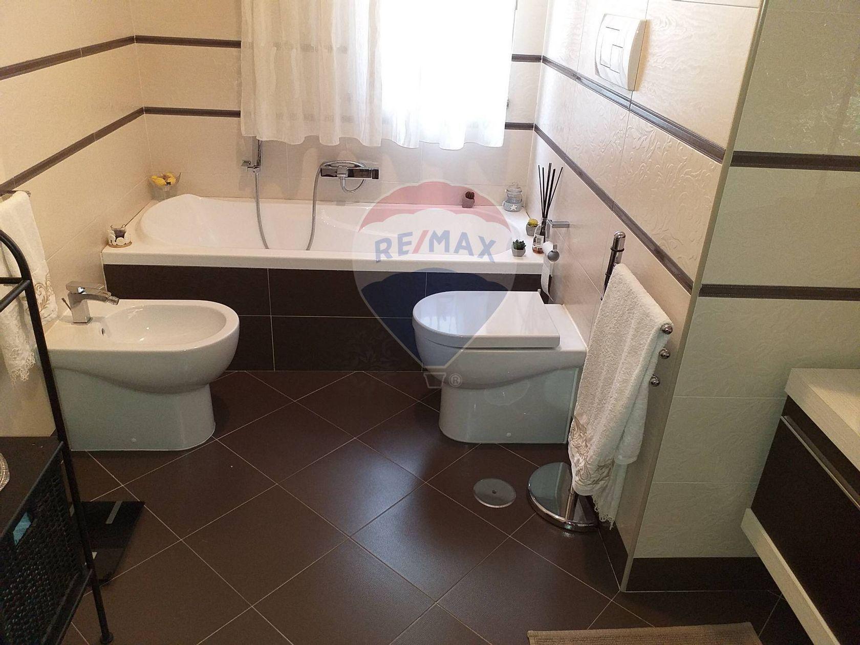 Appartamento Zona stazione, Aversa, CE Vendita - Foto 21