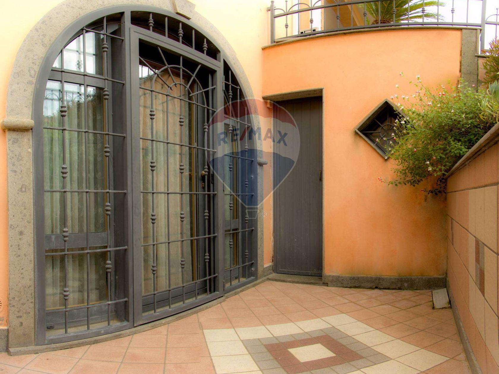 Villa singola Infernetto, Roma, RM Vendita - Foto 17